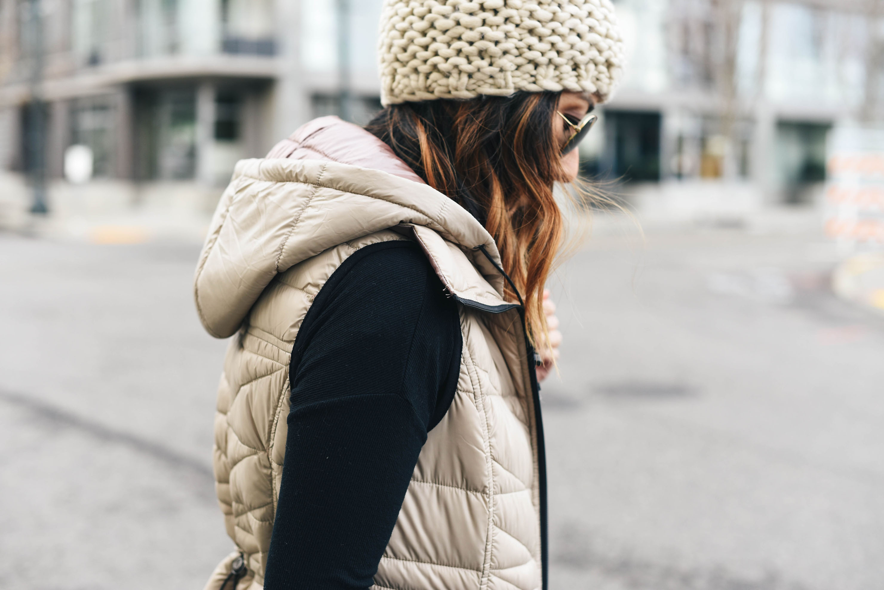 best-petite-puffer-vest