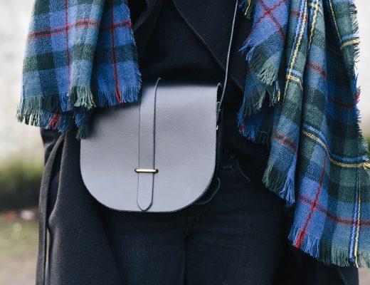 black-cambridge-satchel-crossbody