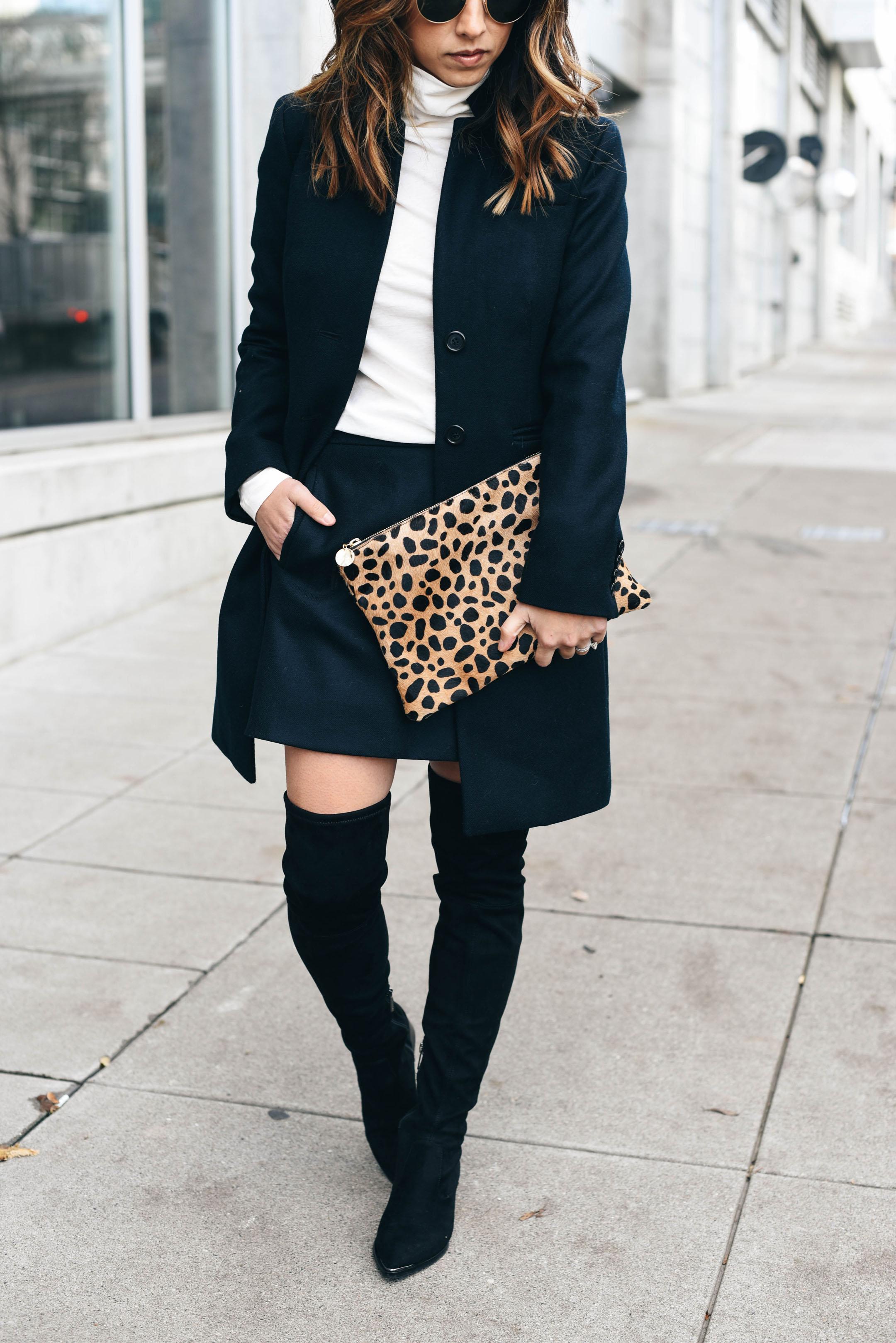 clare-vivier-leopard-flat-clutch