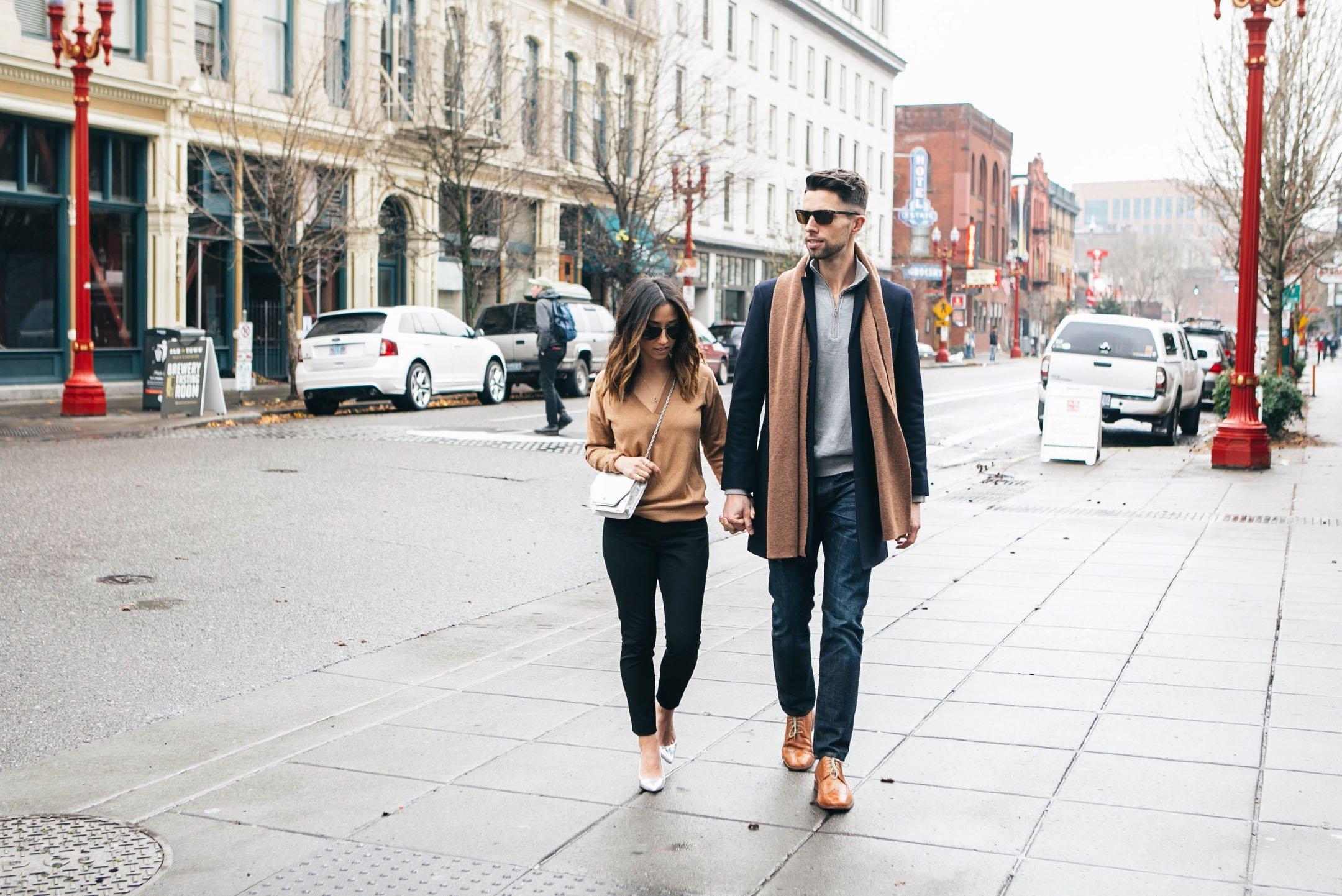 crystalin-marie-couple-style