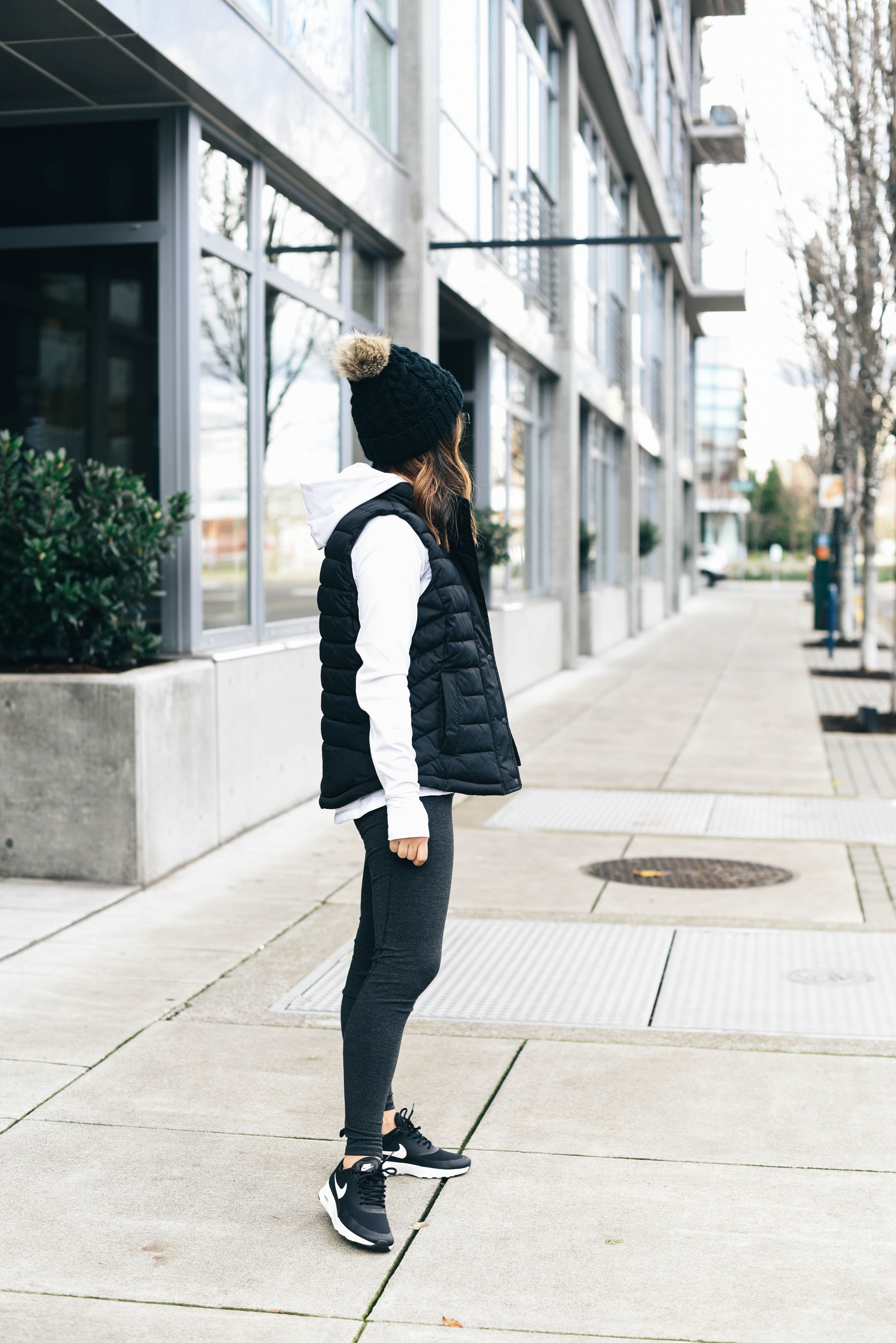 crystalin-marie-styling-gap-factory-puffer-vest