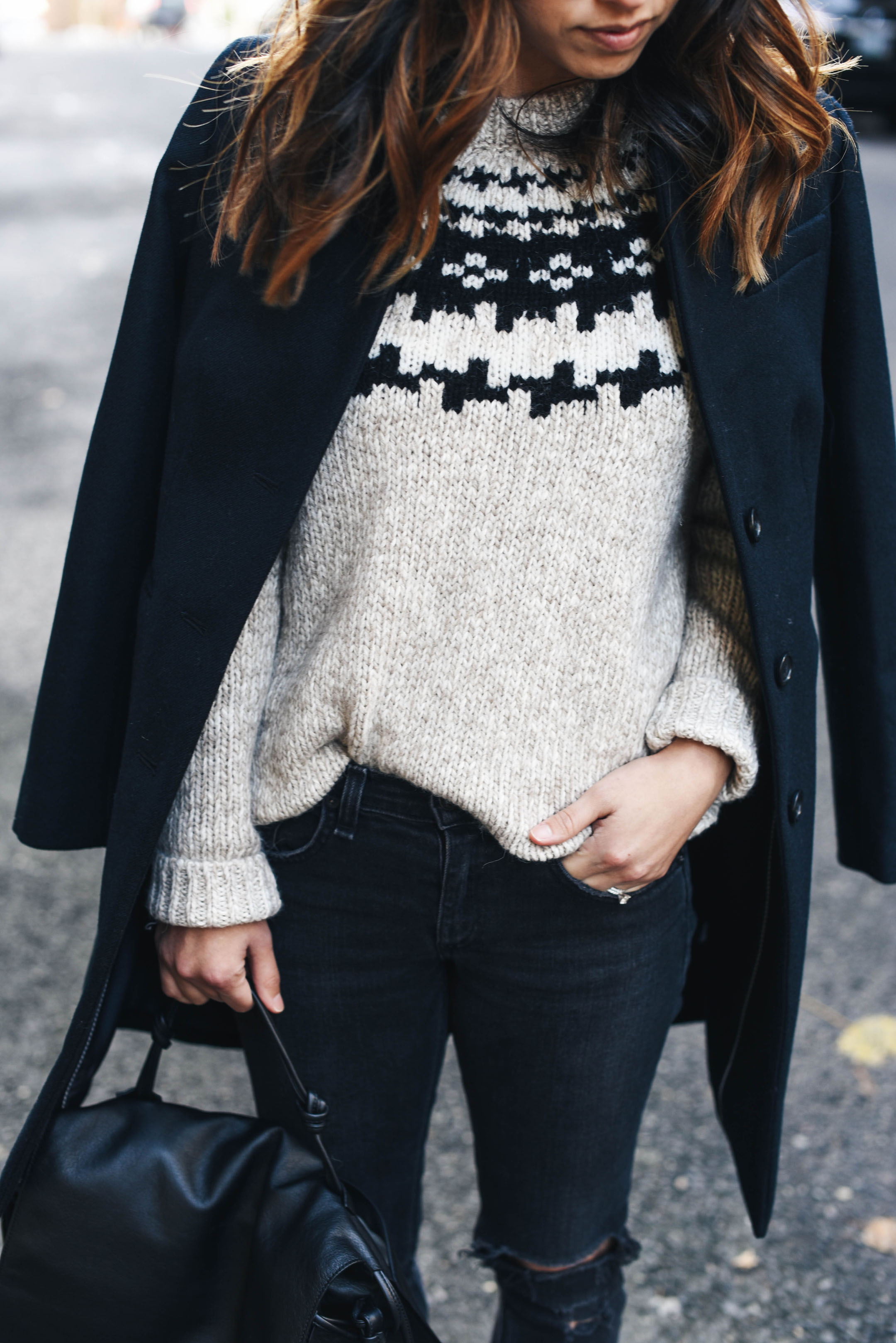 crystalin-marie-styling-madewell-driftweave-pullover
