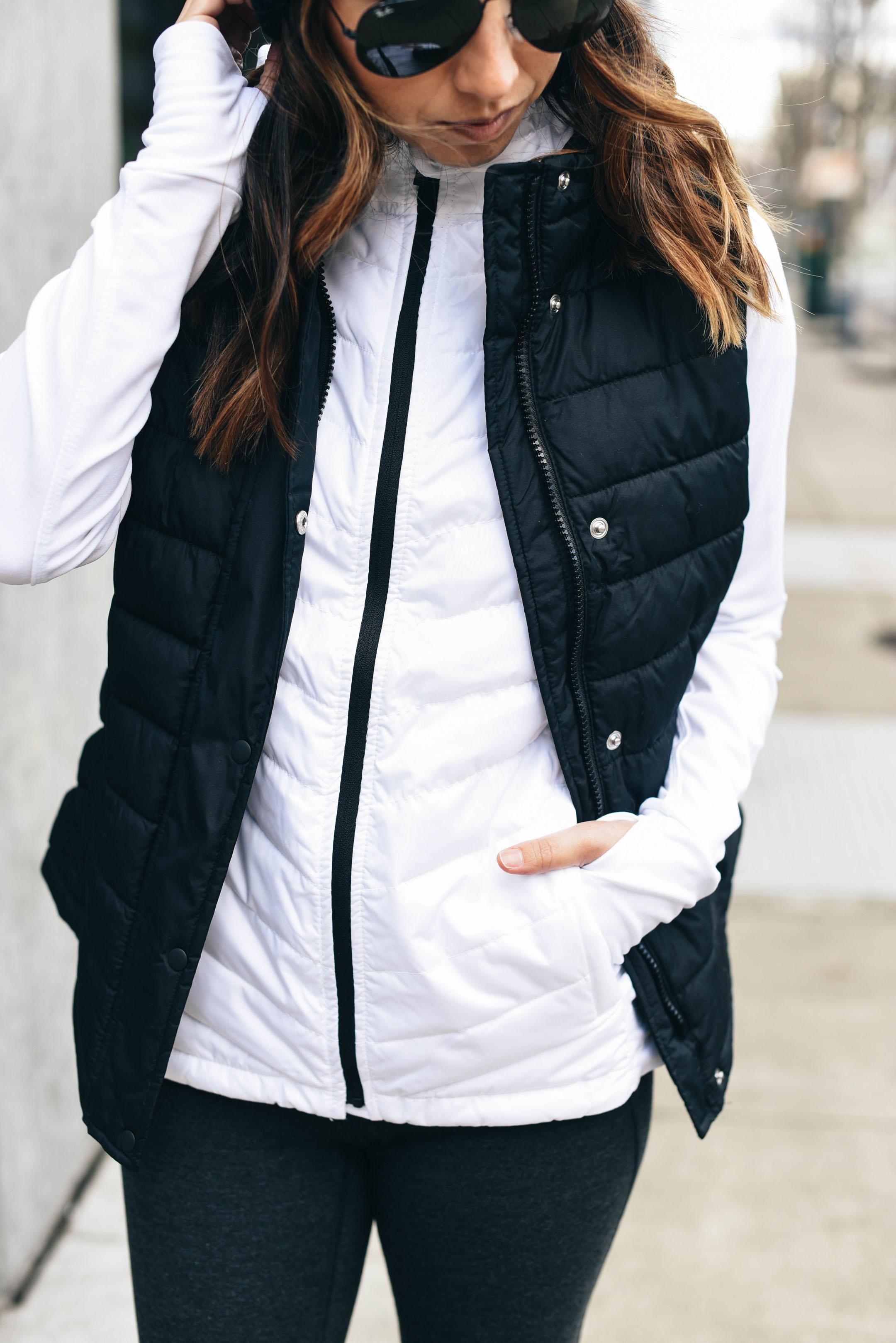 gap-factory-zip-up-hoodie