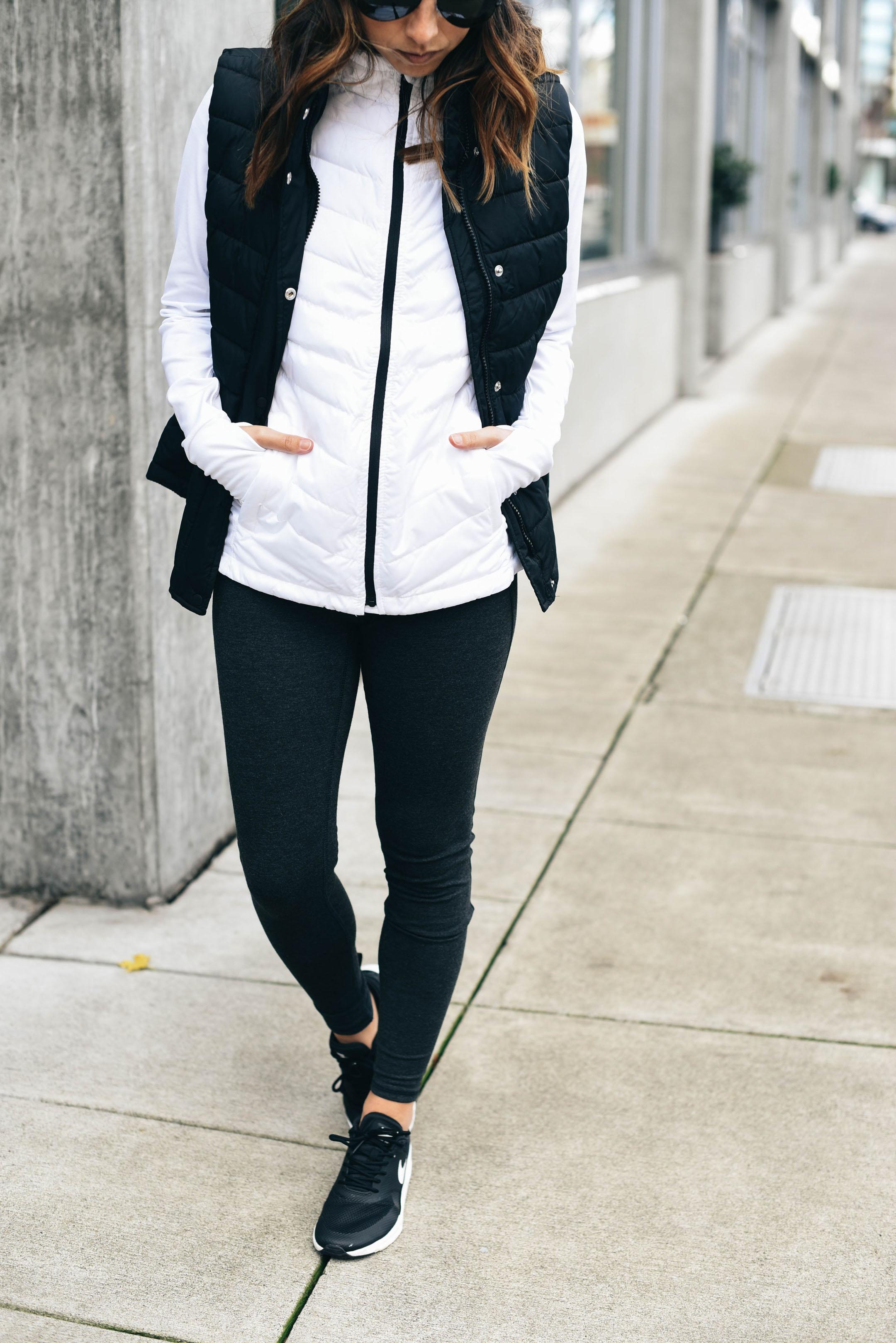 gap-fit-gray-leggings