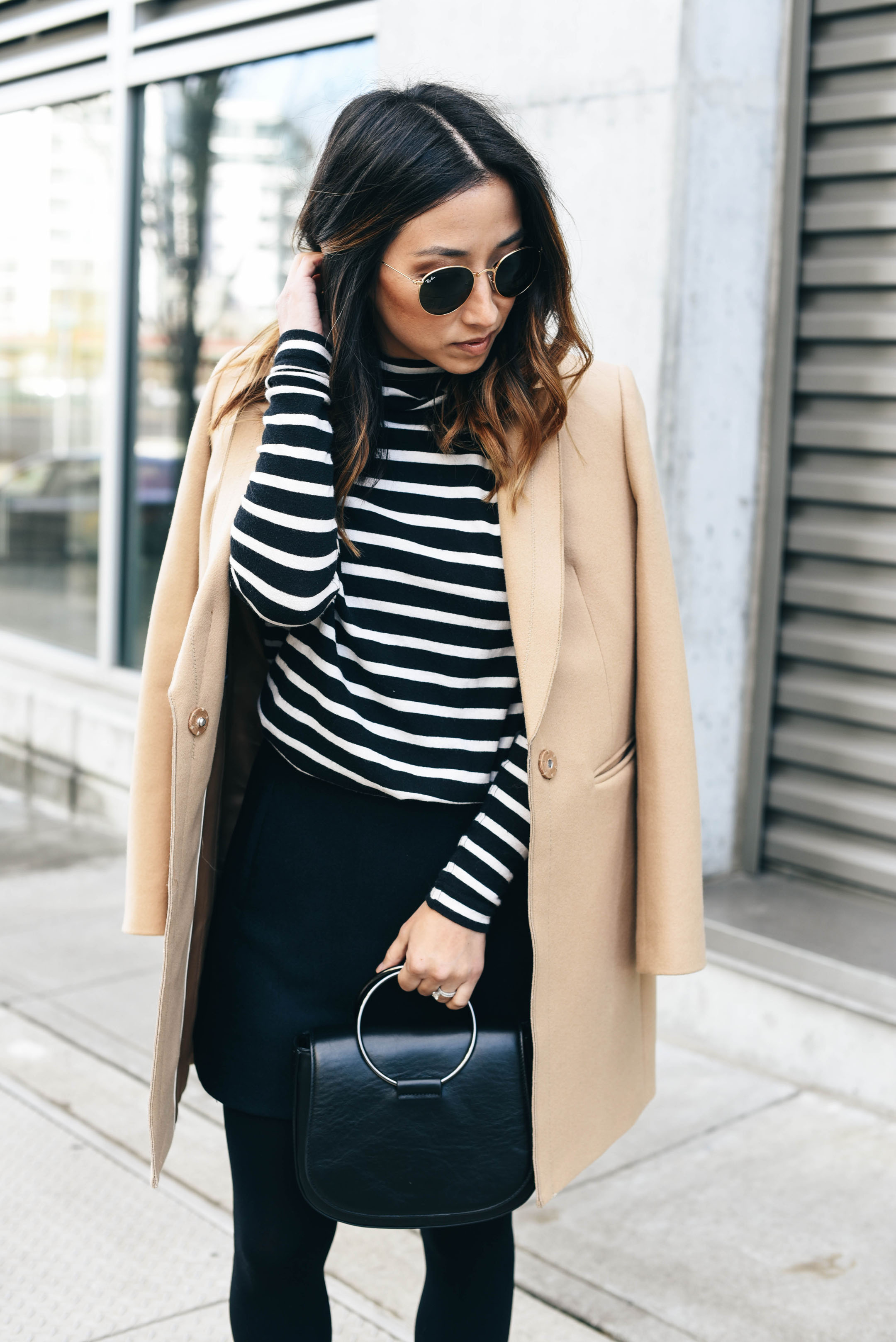 j-crew-striped-turtleneck
