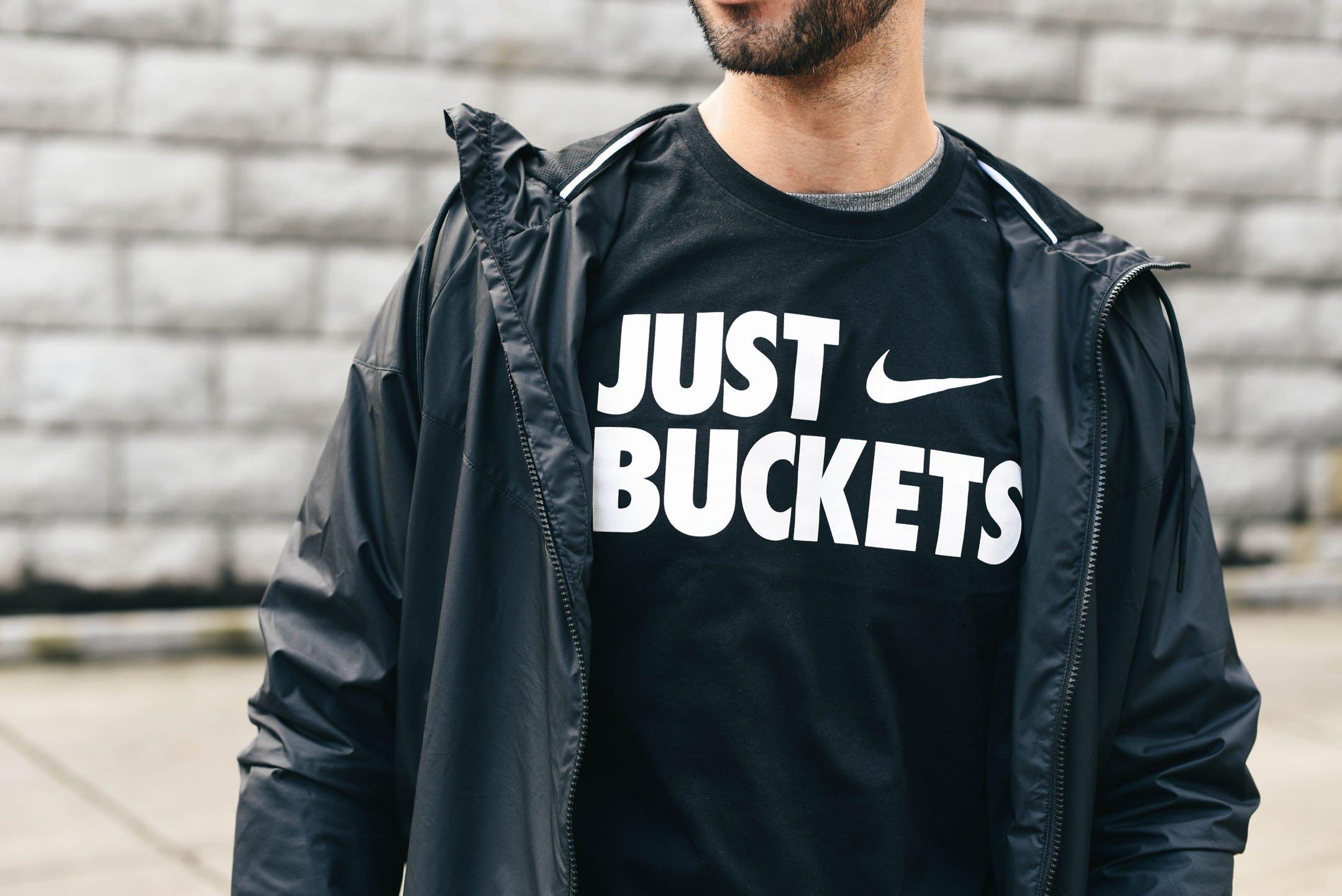 just-buckets-nike-tee