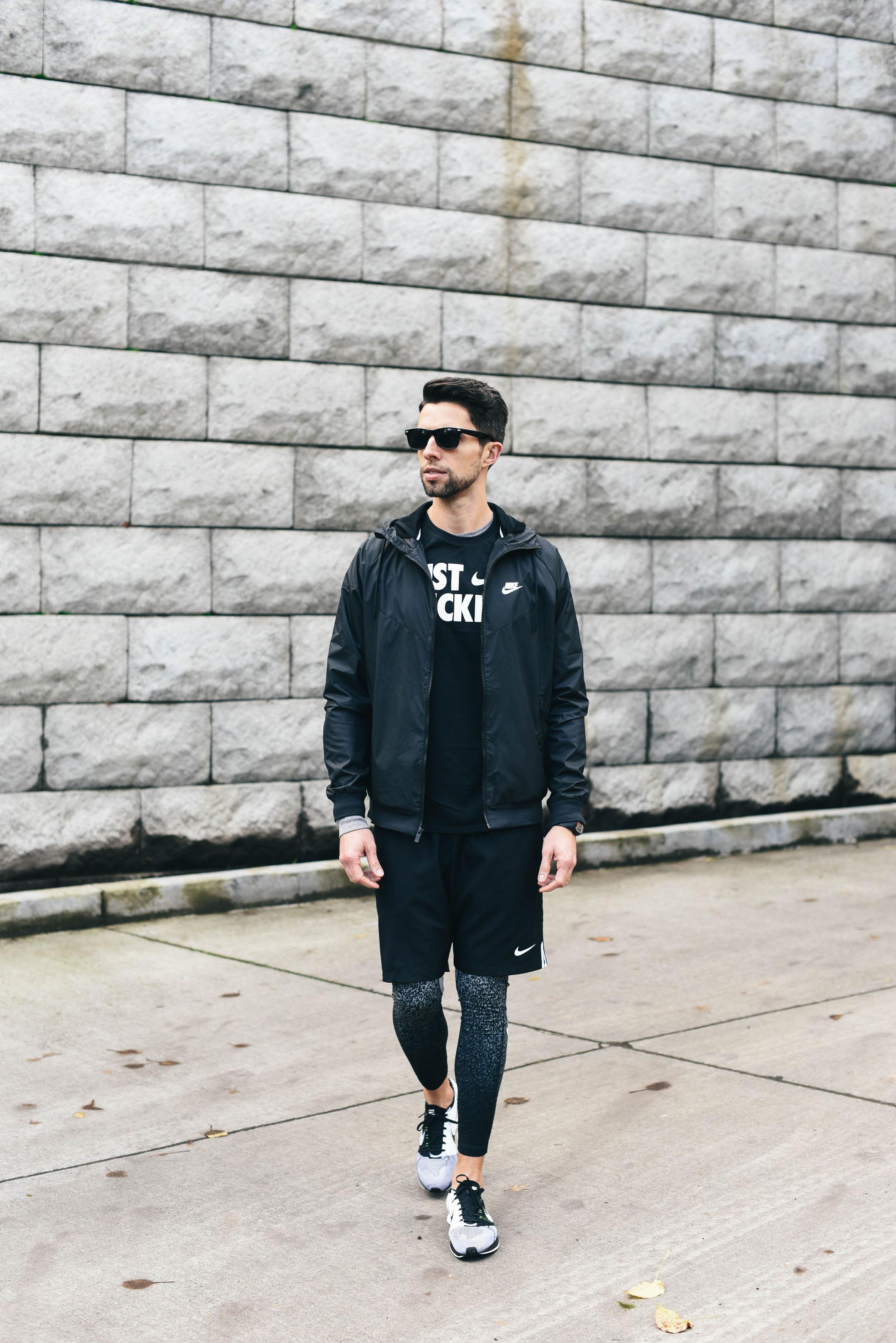 nike-windbreaker-jacket