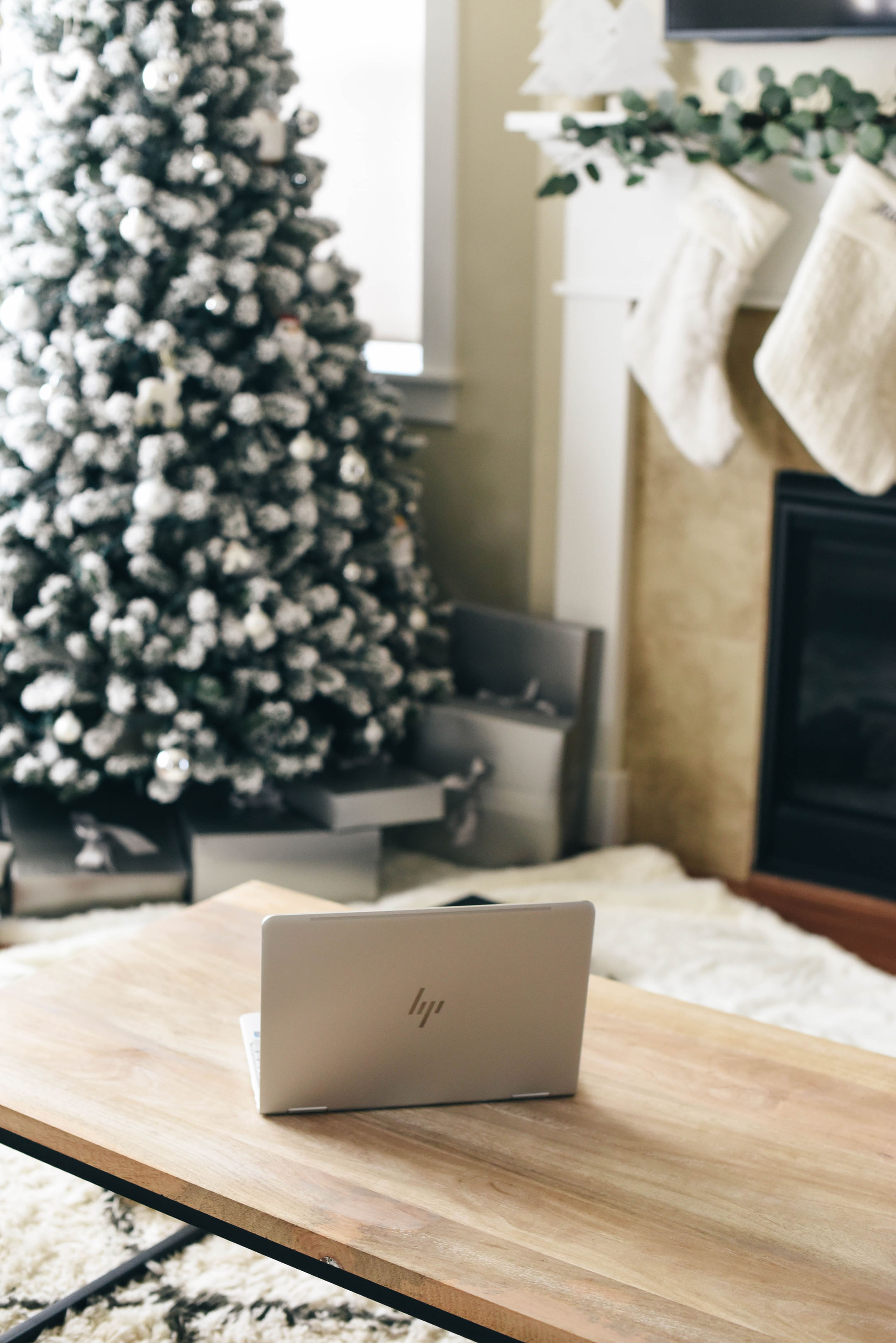 the-best-hp-laptop-spectre-x360