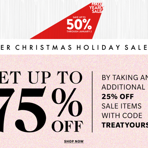 best-after-christmas-holiday-sales-2