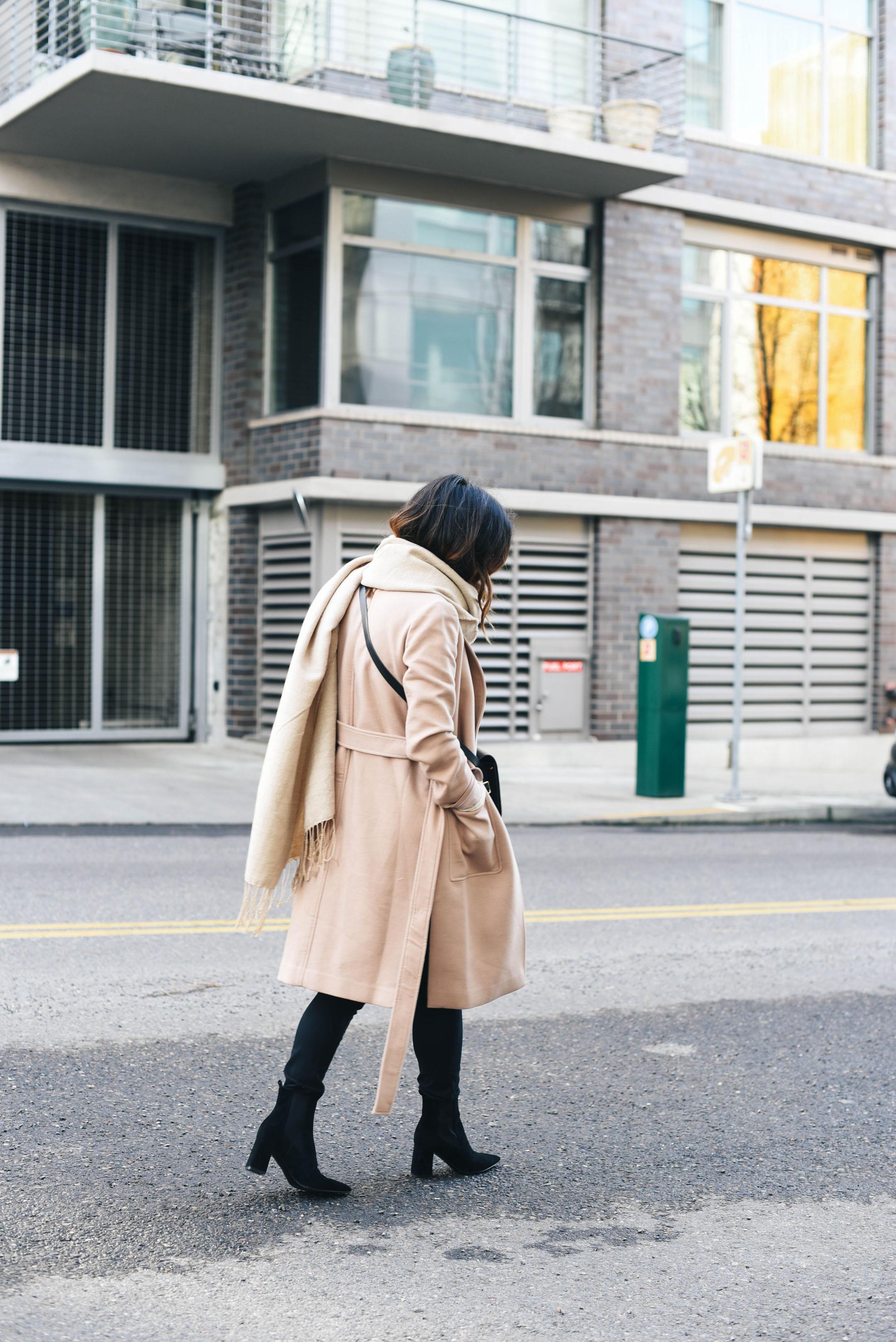 ann-taylor-nude-coat
