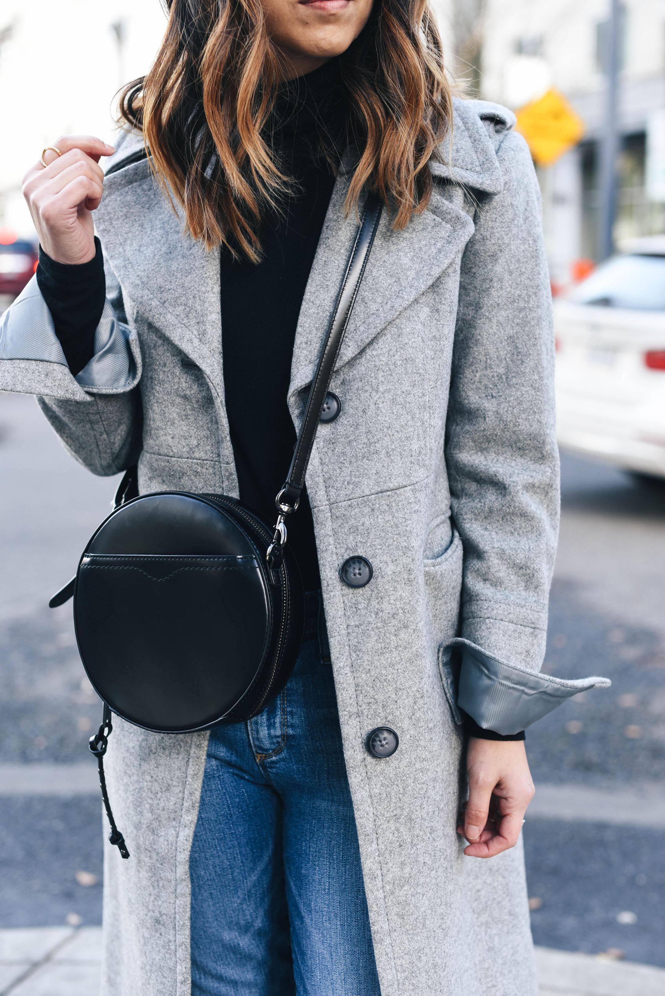 banana-republic-melton-wool-gray-coat