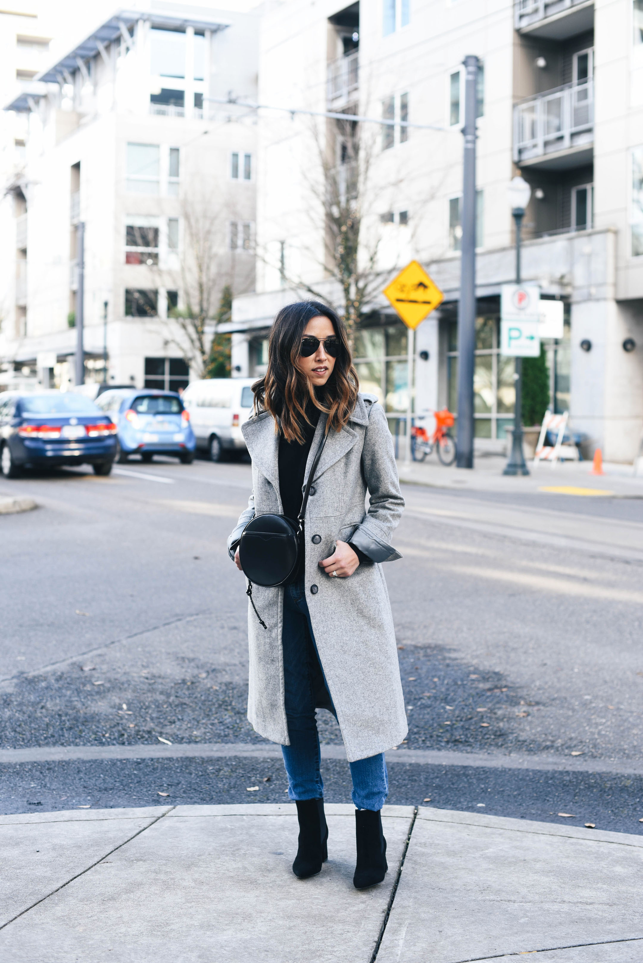 f216549476a Favorite Winter Coats to Try This Season