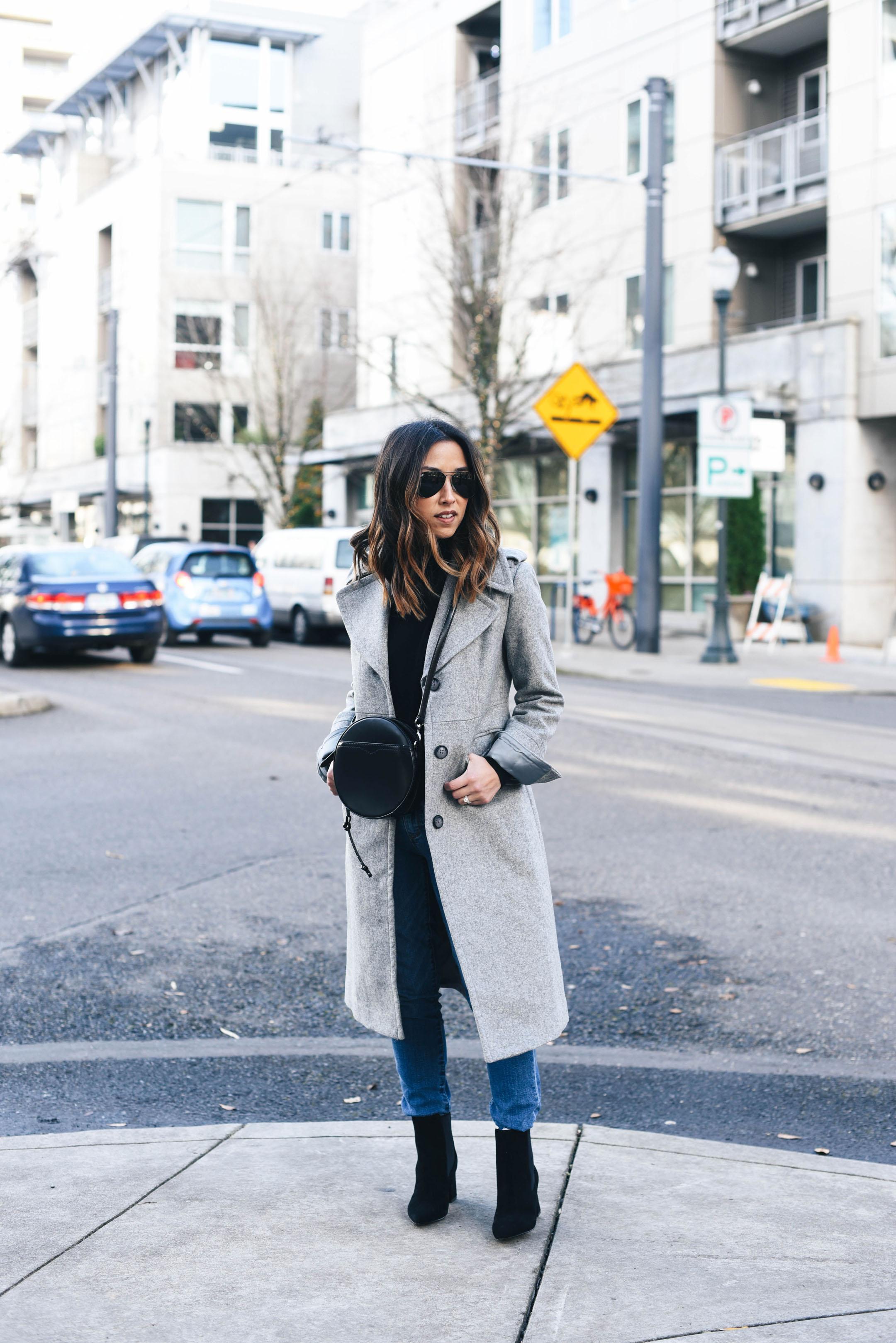 winter coats