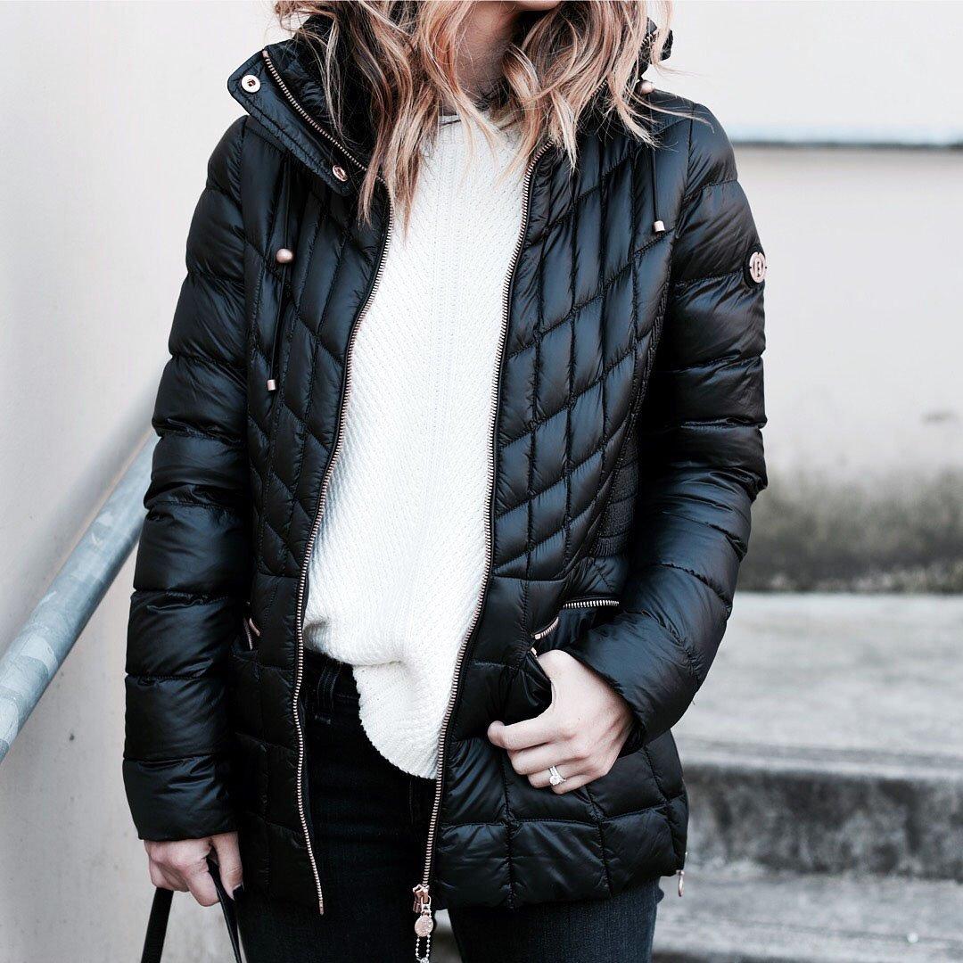 bernardo-puffer-jacket