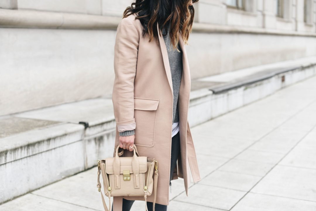Best women's coats