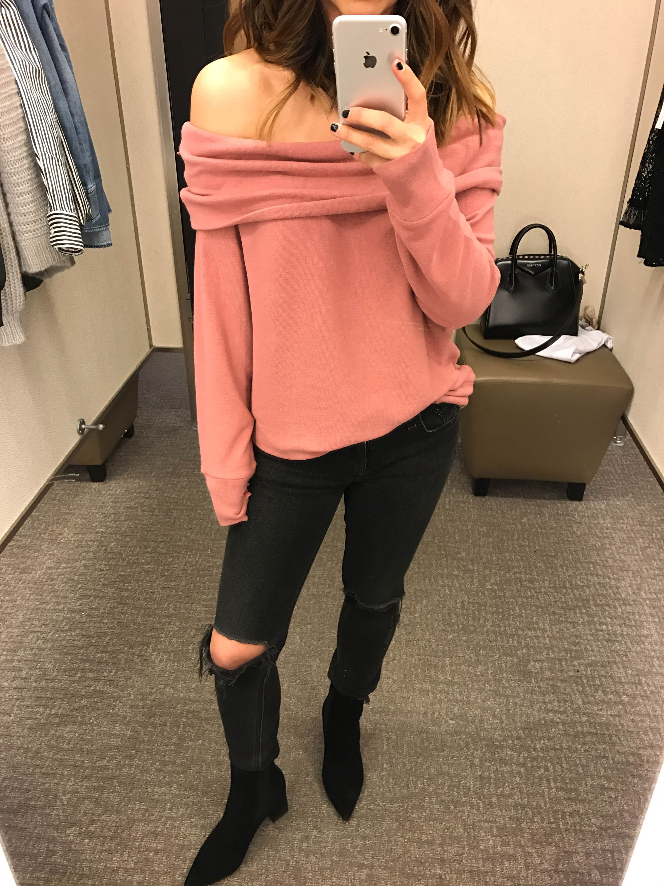 cupcake-and-cashmere-brooklyn-off-the-shoulder-sweater-1