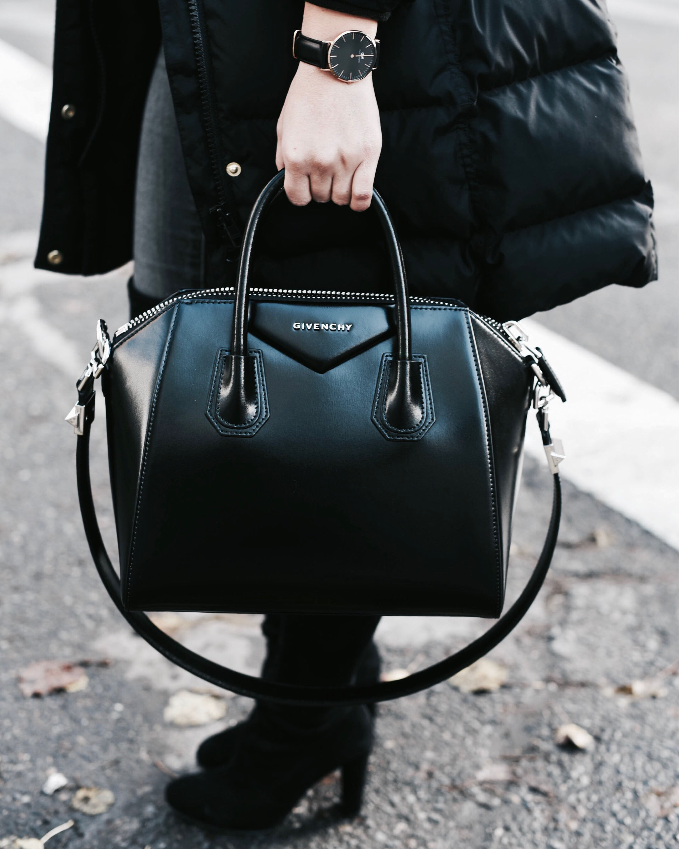 givenchy-satchel