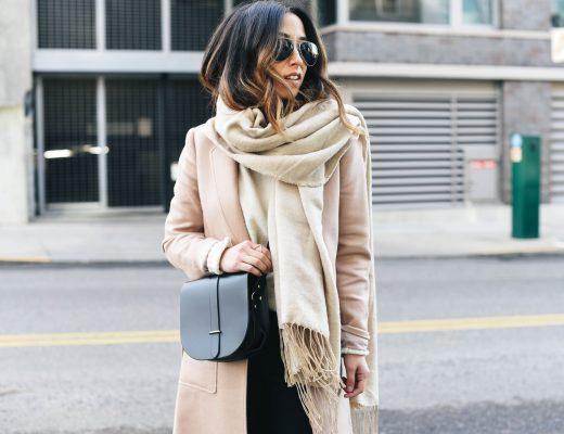 hm-nude-scarf
