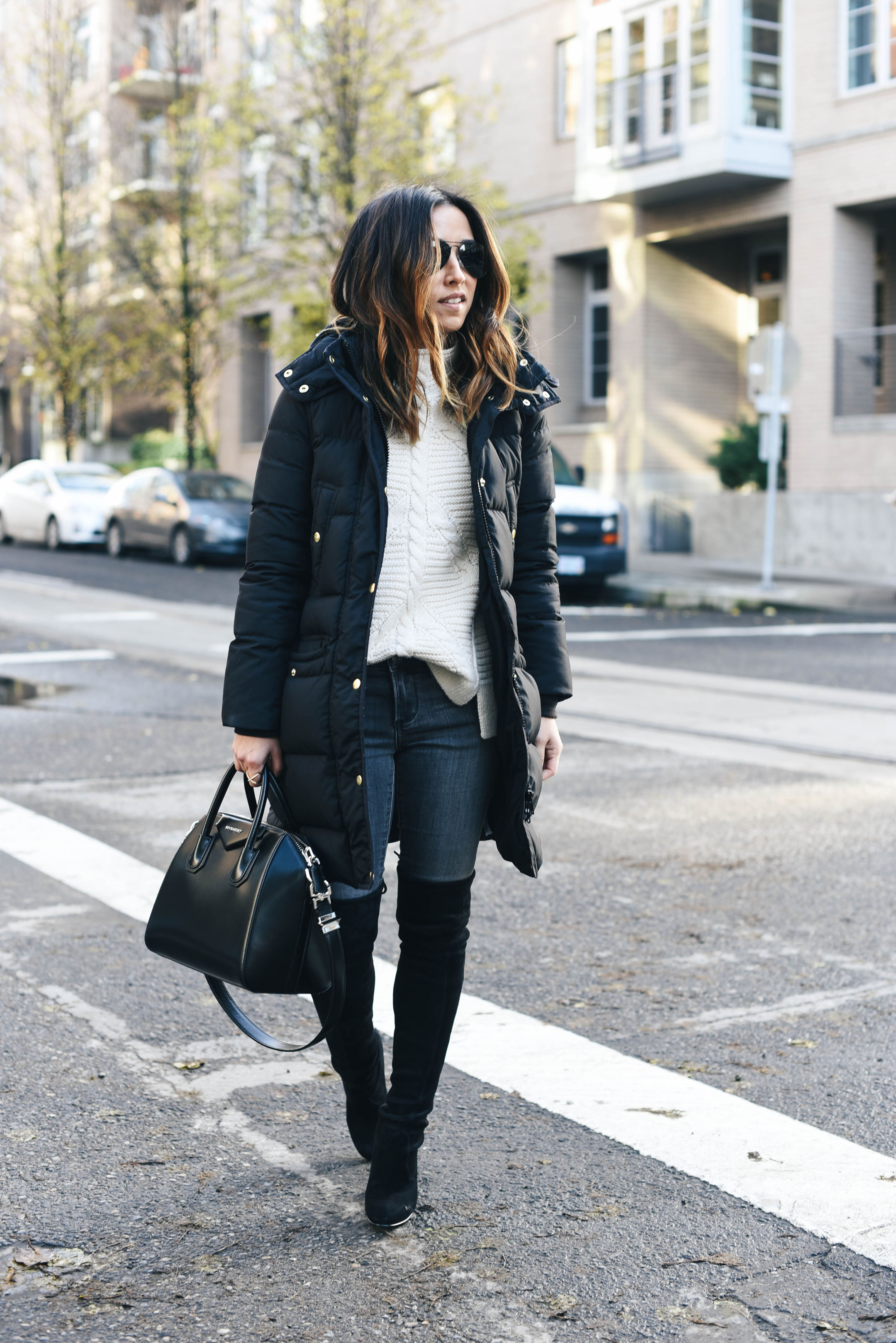 j-crew-wintress-puffer-coat