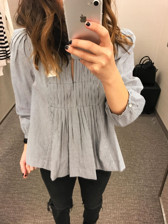 la-view-rebecca-taylor-blouse-2