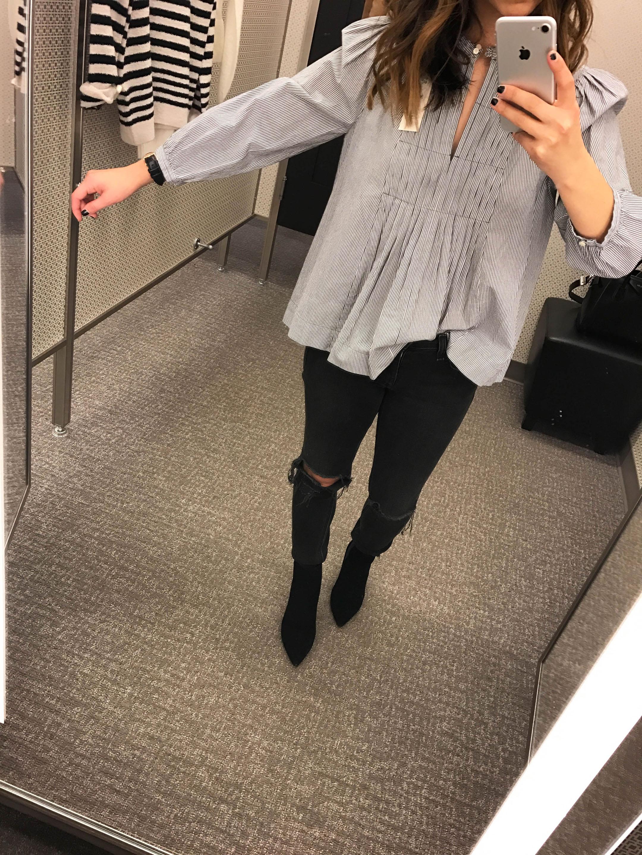 la-view-rebecca-taylor-blouse-3