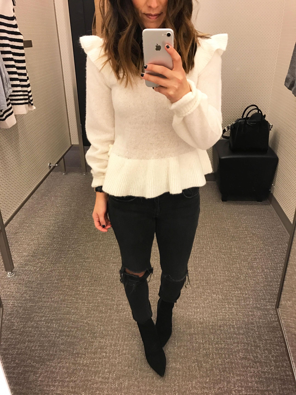 la-view-rebecca-taylor-ruffle-sweater-1