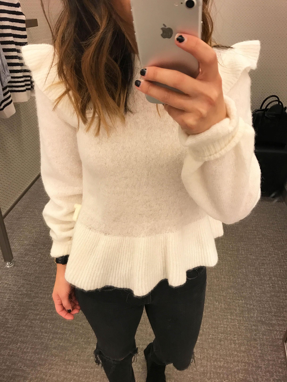 la-view-rebecca-taylor-ruffle-sweater-2