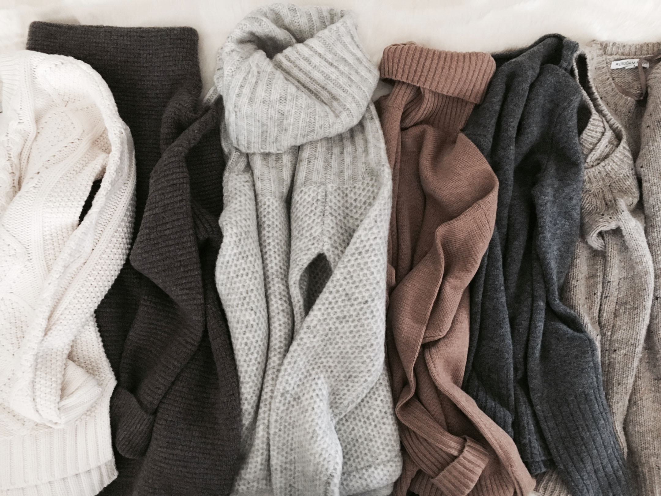 madewell-neutral-sweaters