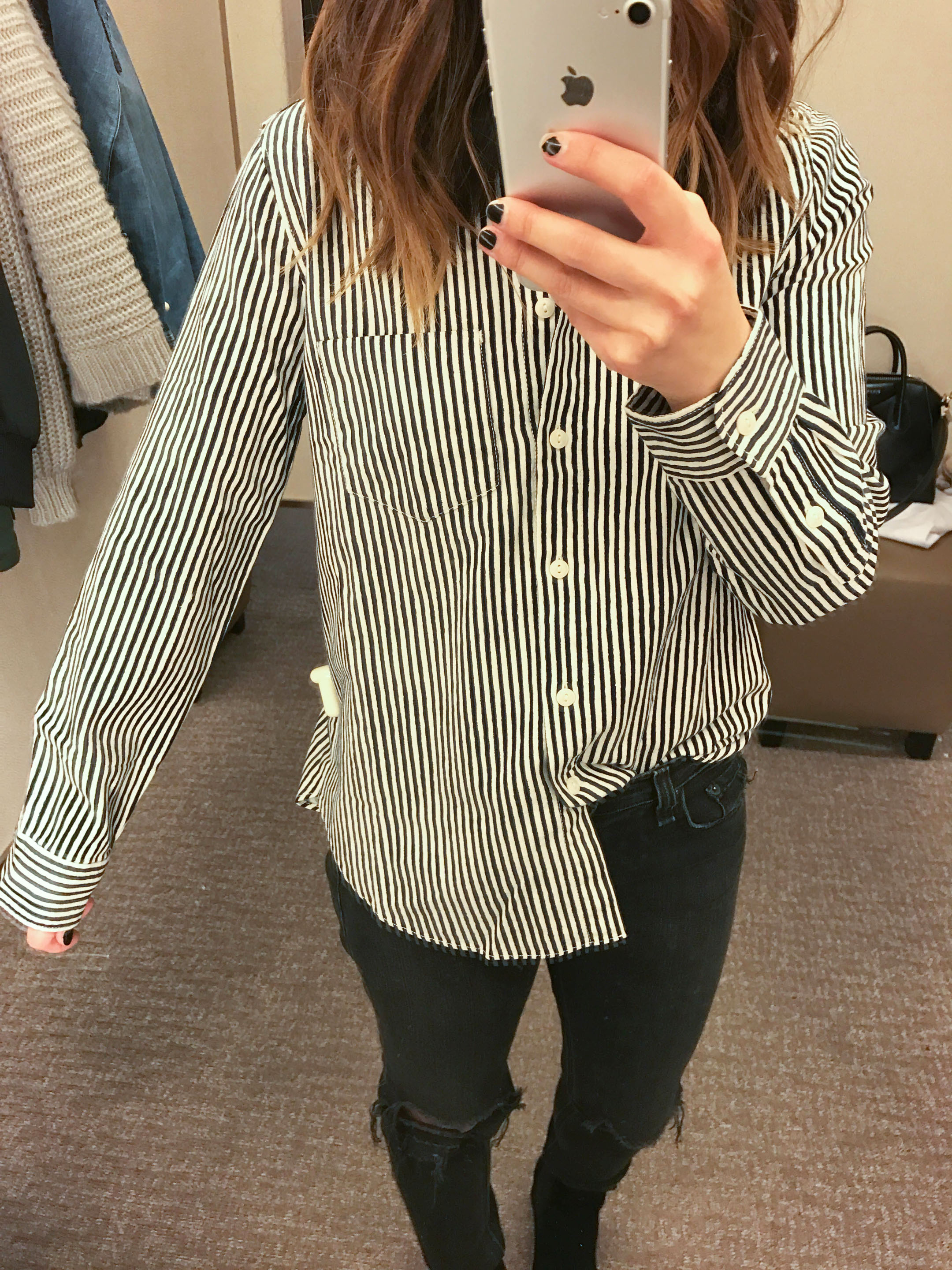 madewell-striped-boyfriend-shirt-1