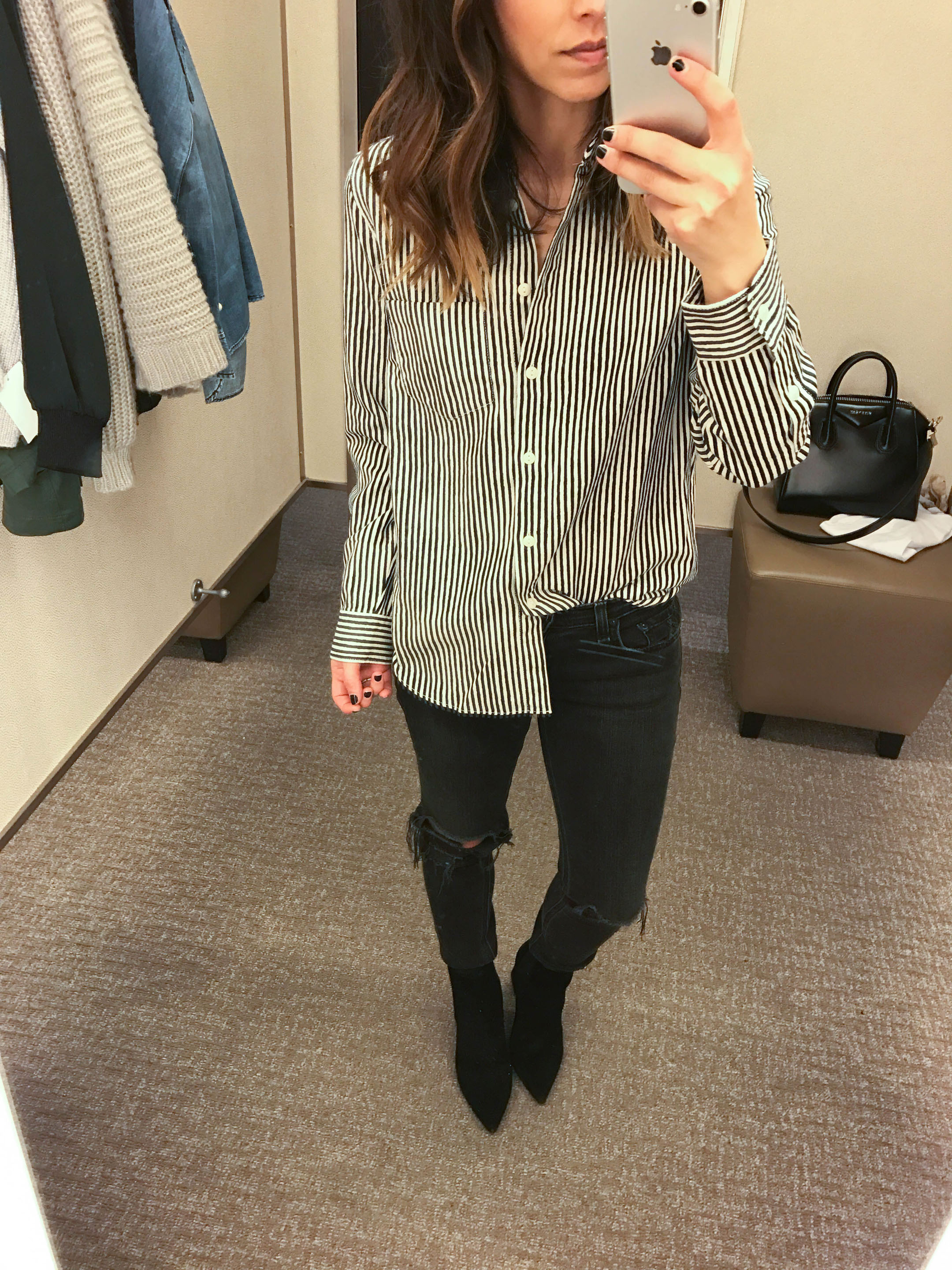 madewell-striped-boyfriend-shirt-2