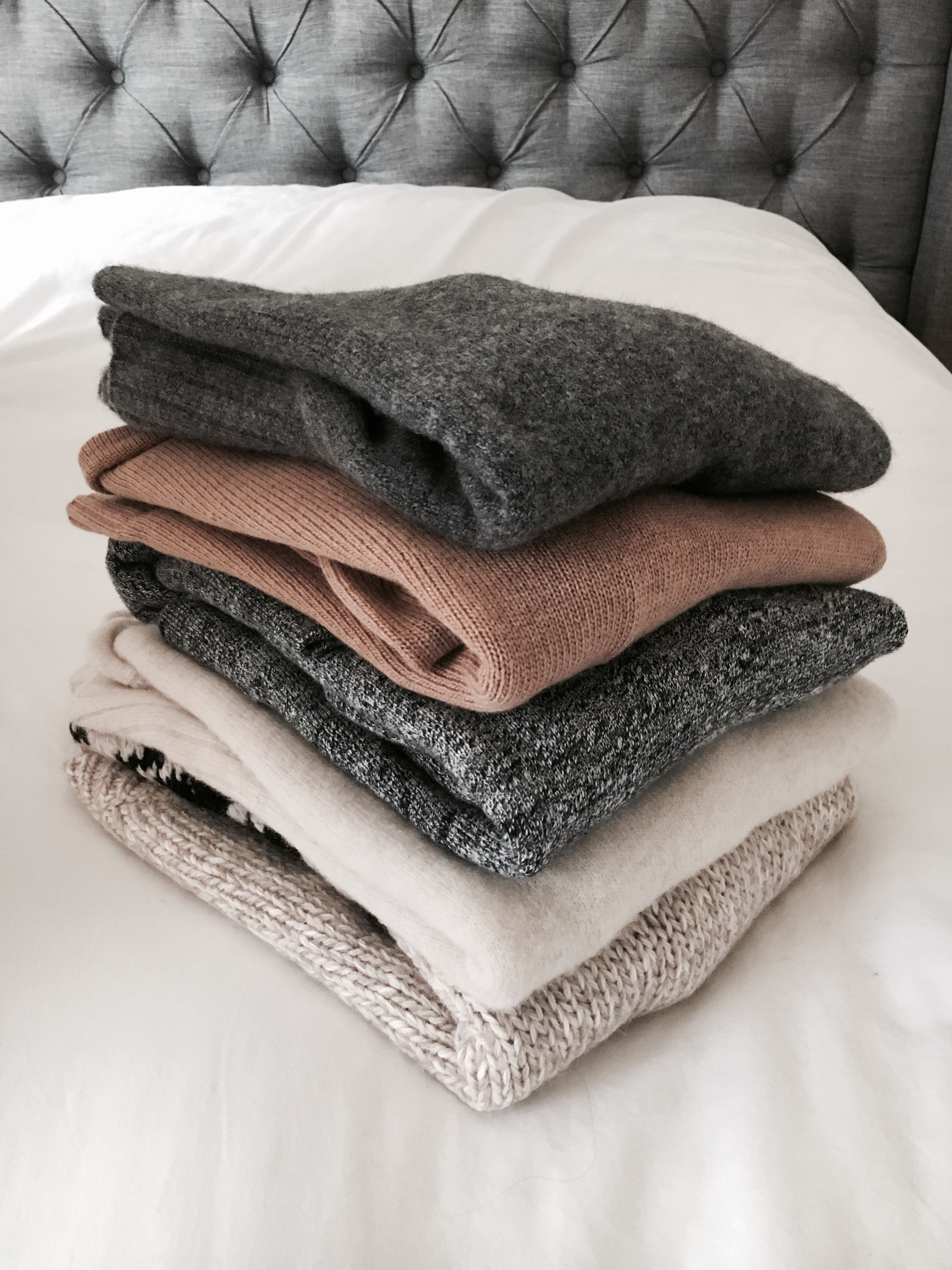 neutral-sweater-collection