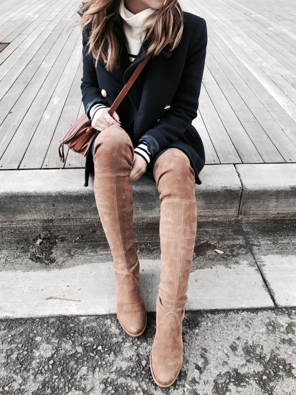 stuart-weitzman-thighscraper-otk-boots