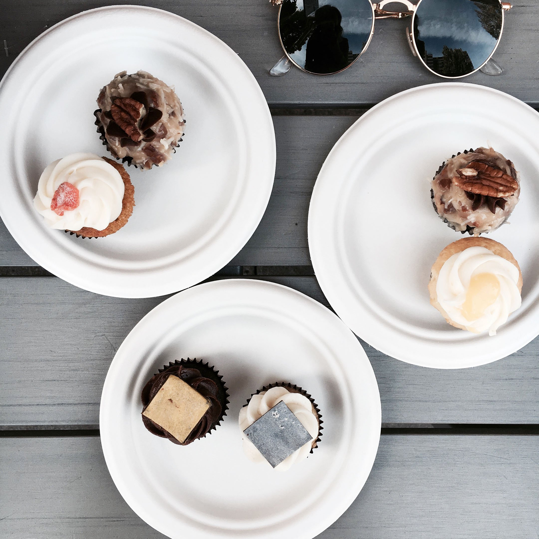 things-to-do-in-portland-oregon-cupcake-jones