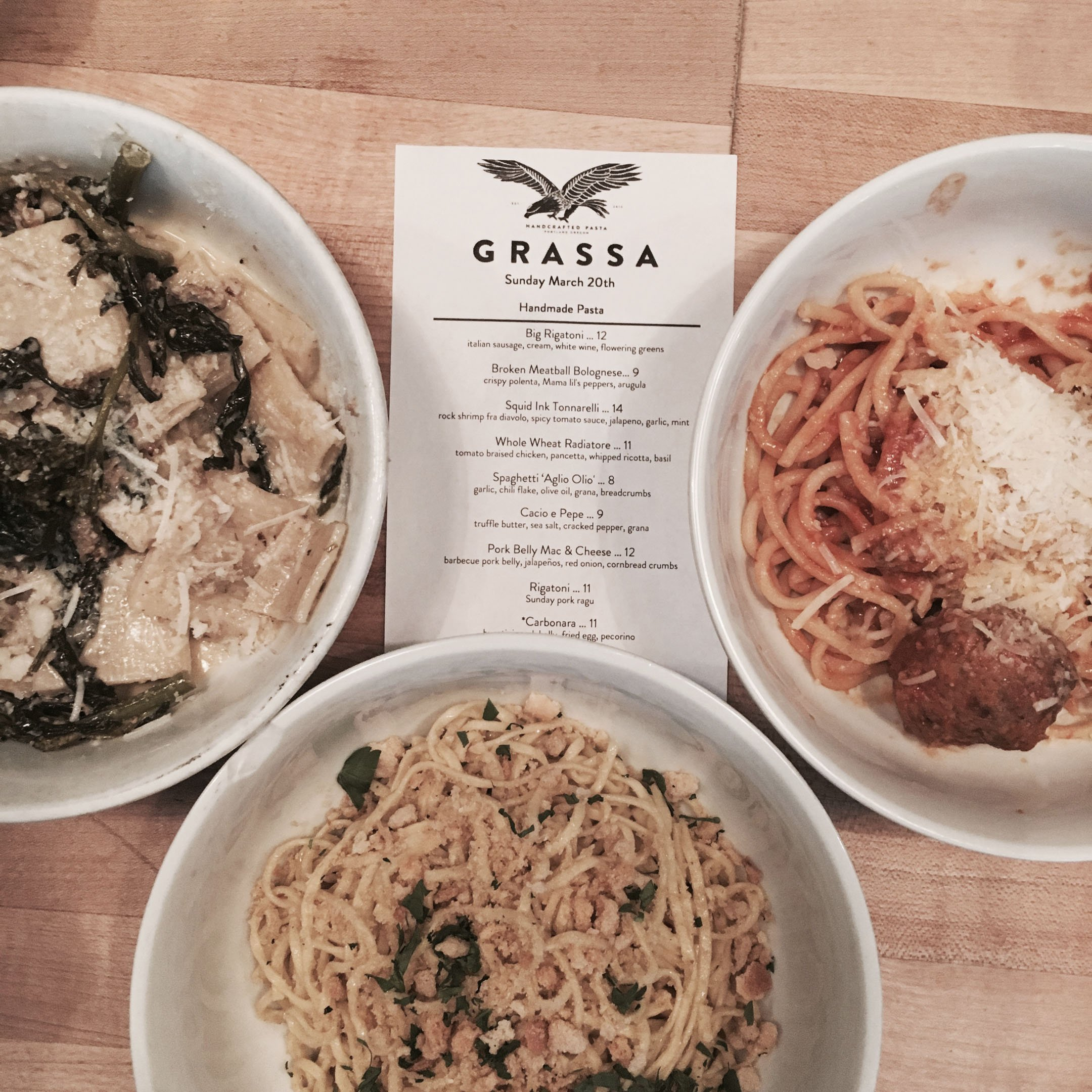 things-to-eat-in-portland-oregon-grassa