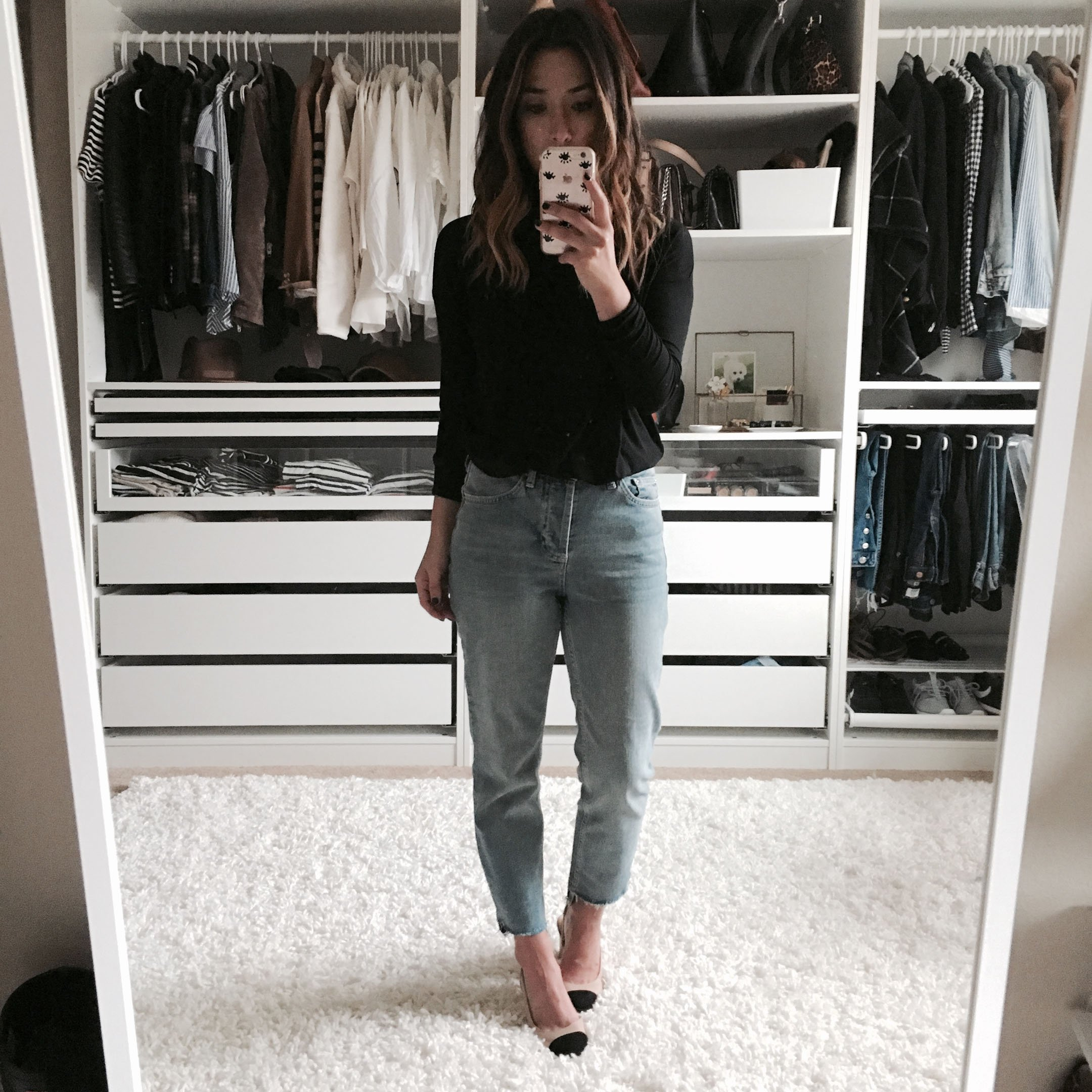 topshop-straight-high-wasited-jeans