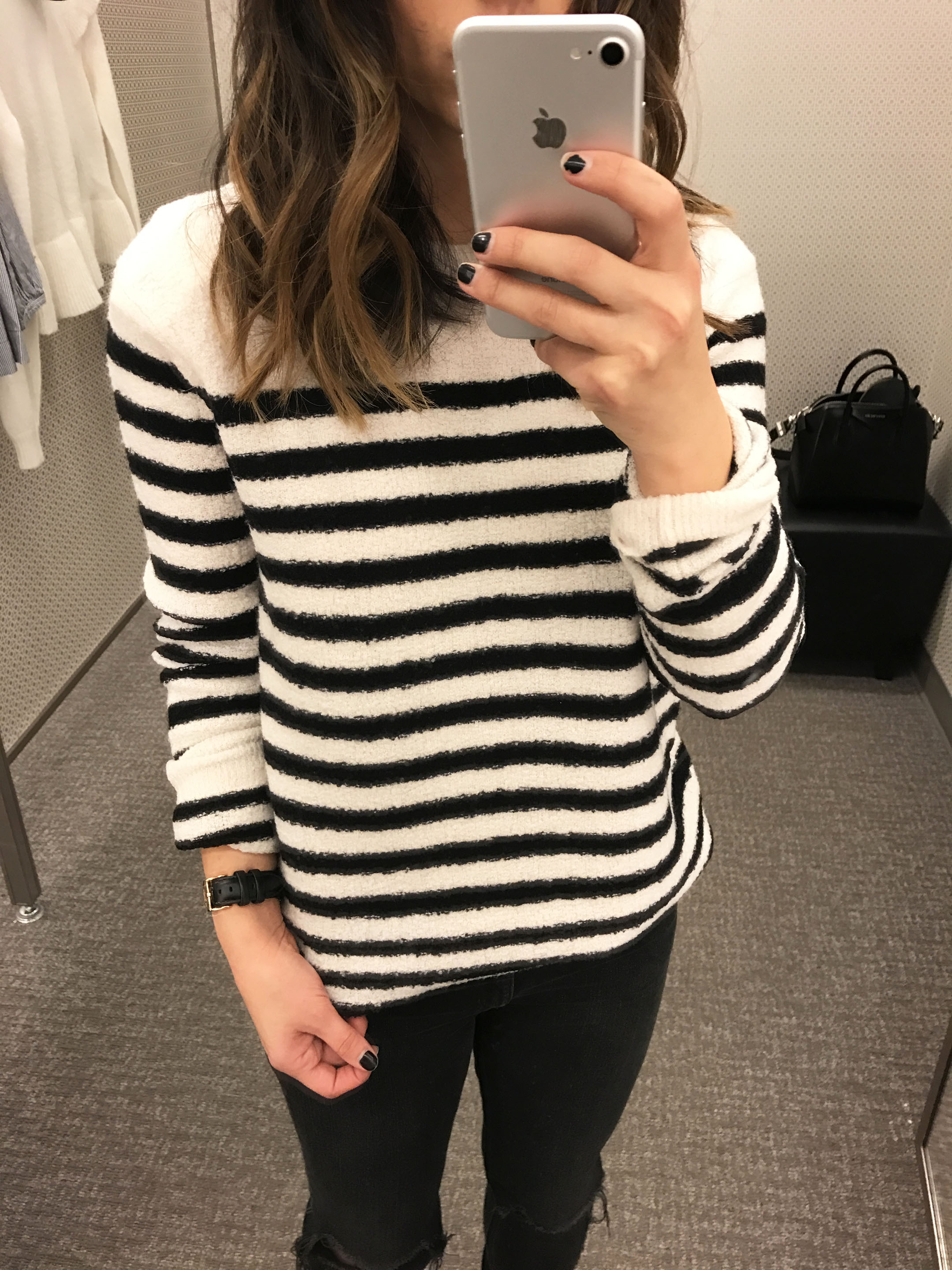 vince-striped-sweater-2