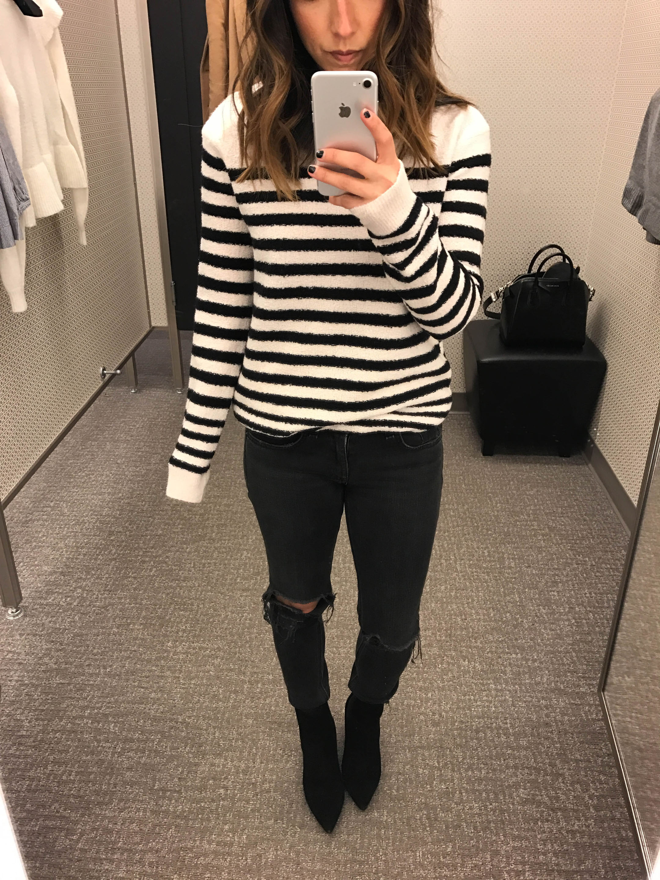 vince-striped-sweater-3