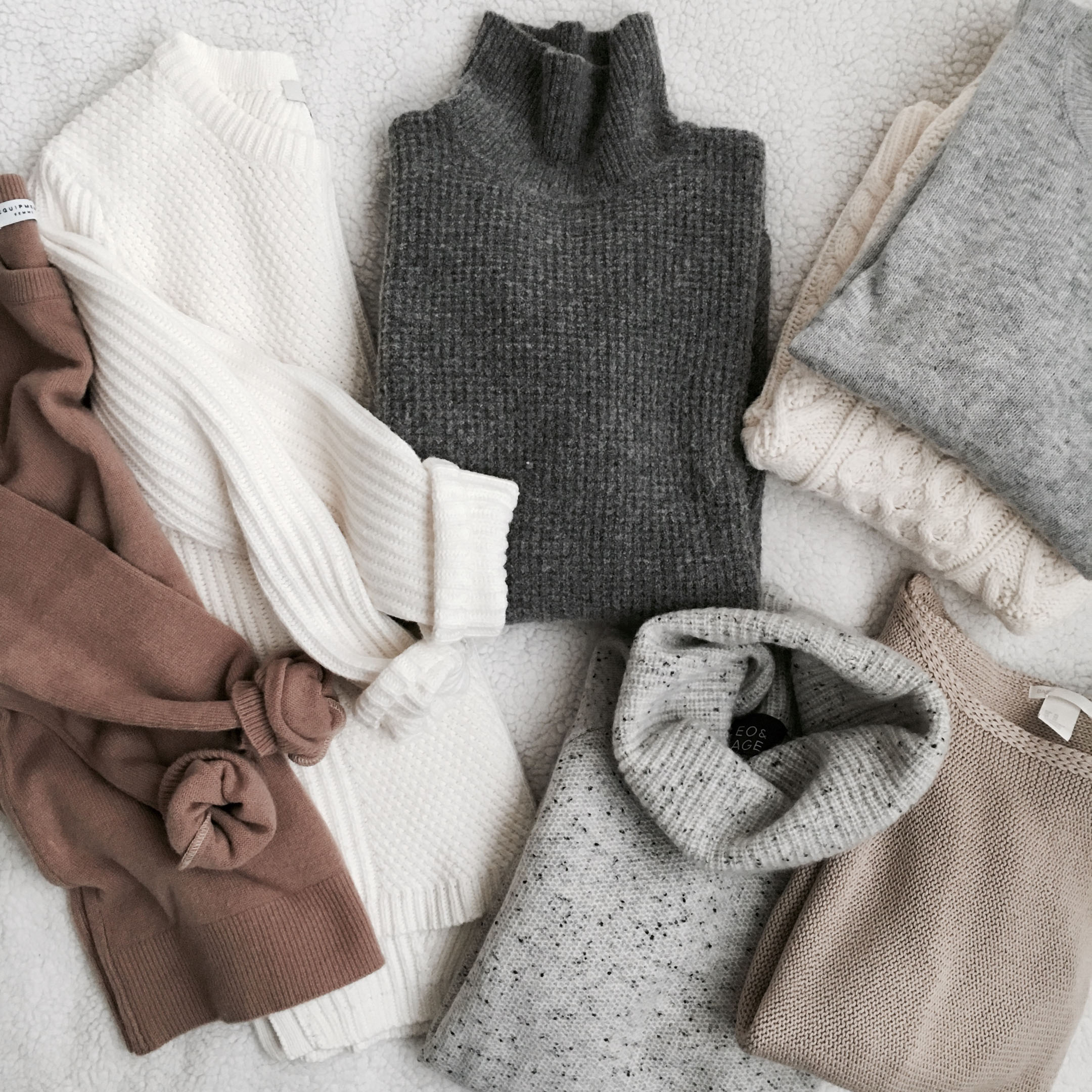 best-winter-sweaters