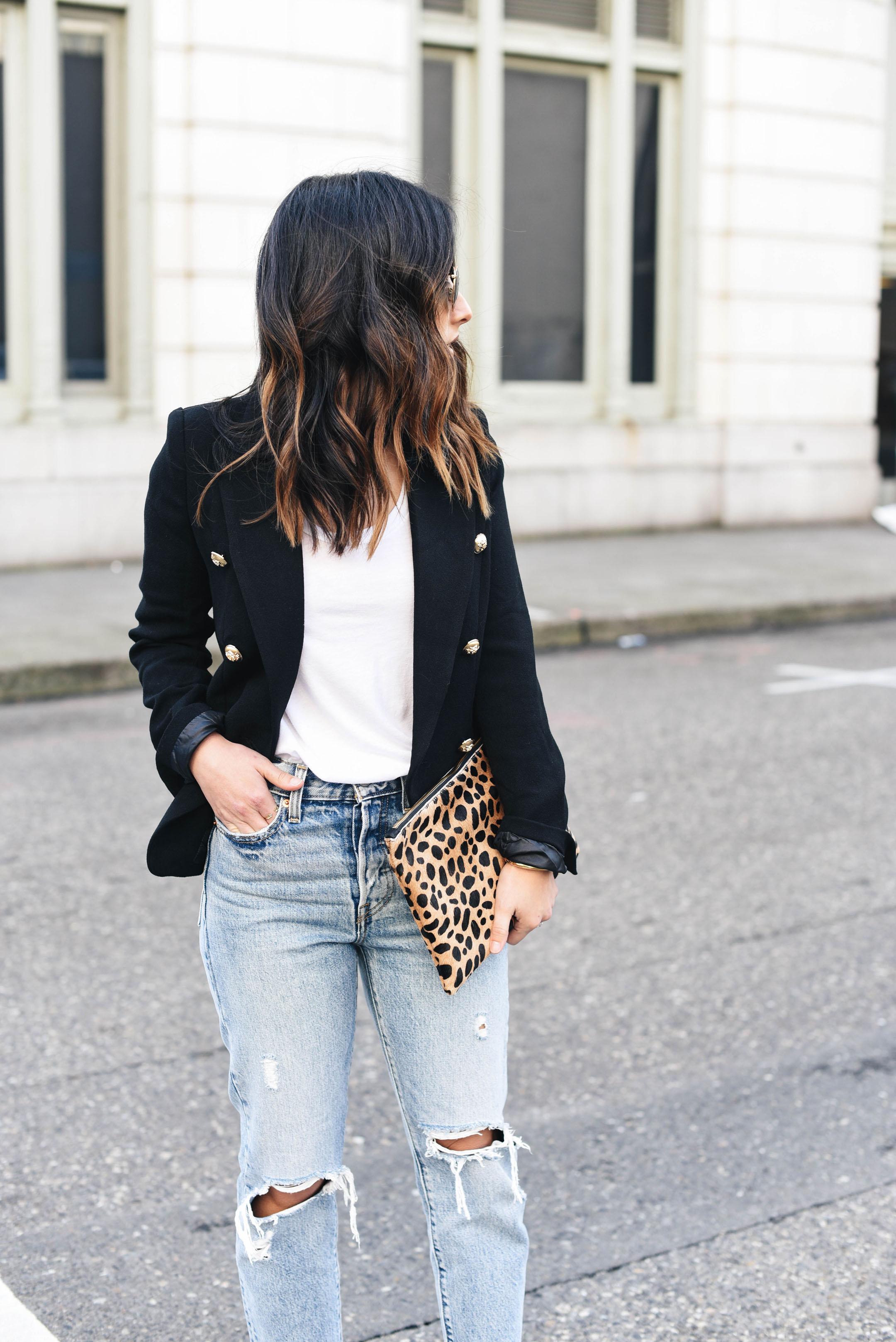 Best womens Levi jeans