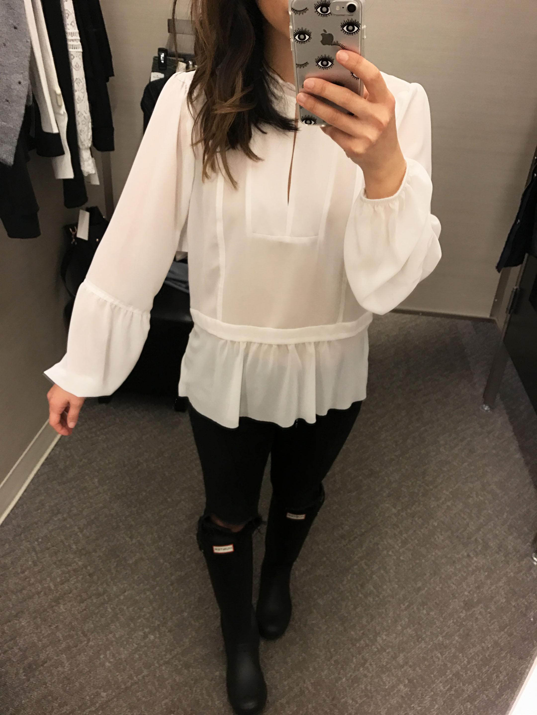 Chelsea28 blouse 2