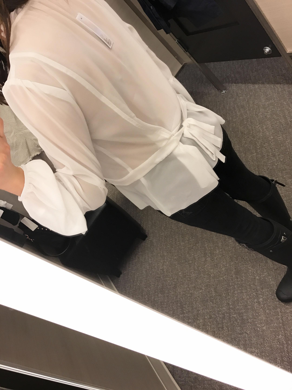 Chelsea28 blouse 3