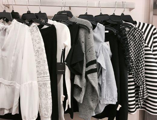 Crystalin Marie Dressing Room Diaries 1