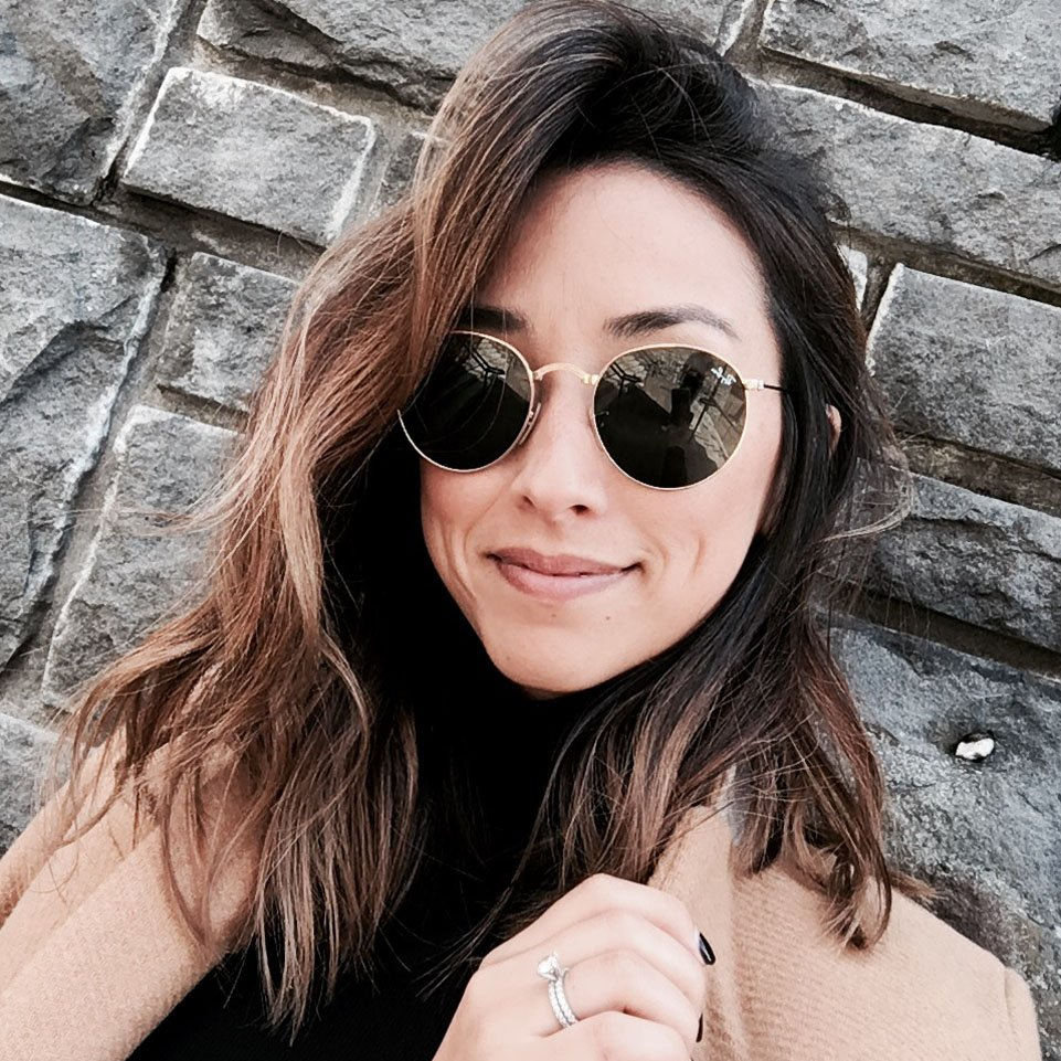 Ray-ban rounded sunglasses 2