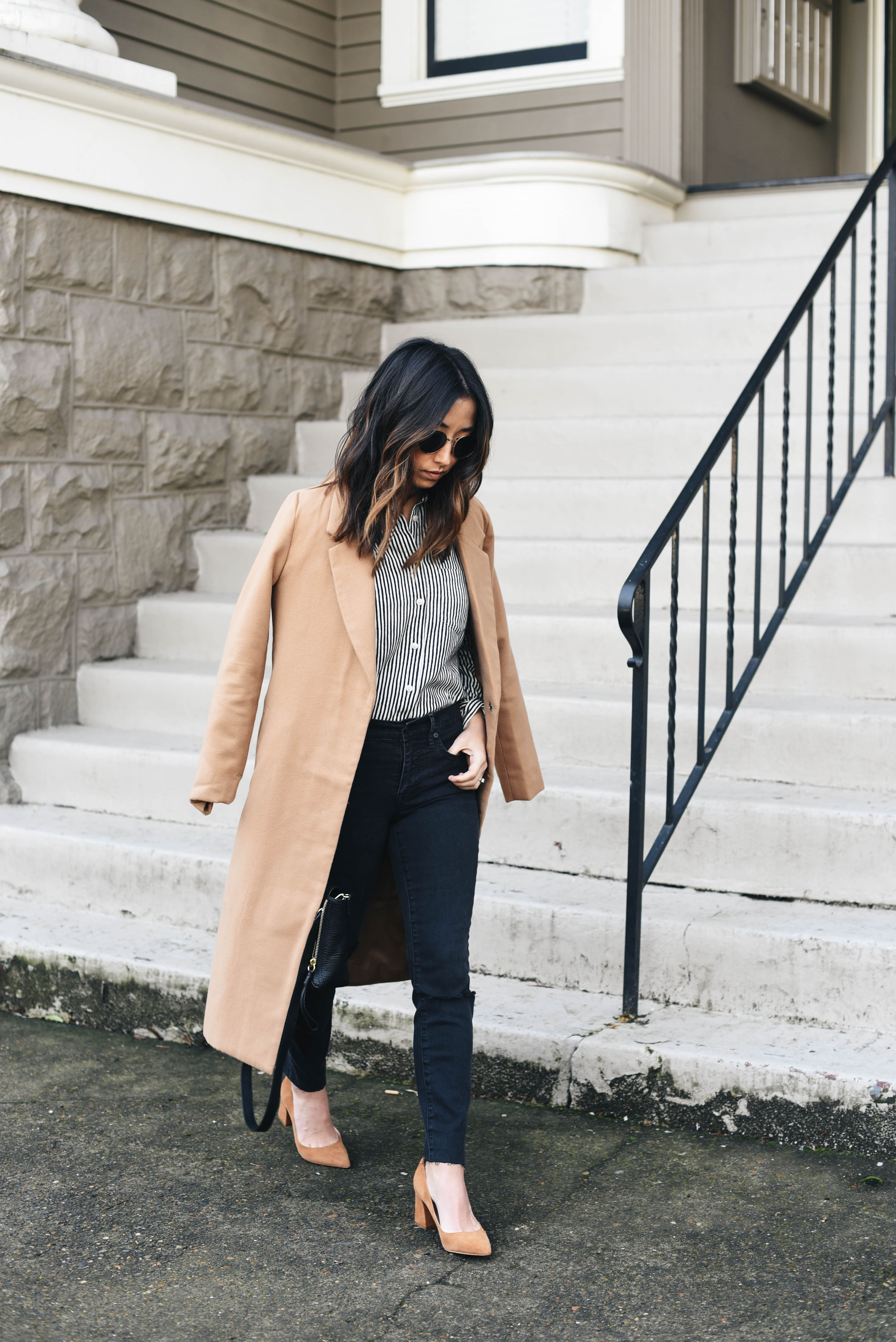 Best Madewell jeans