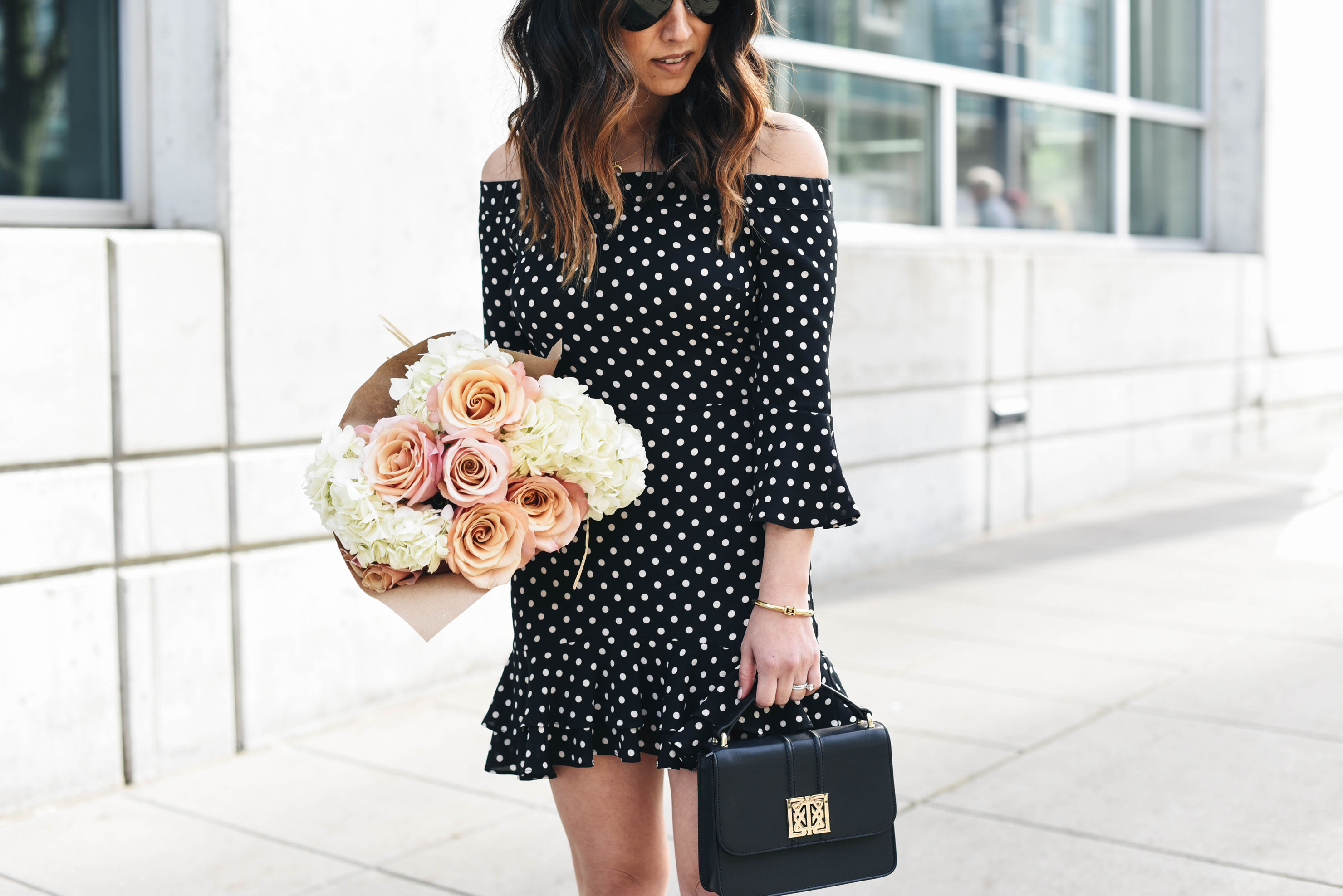 Topshop date night dresses