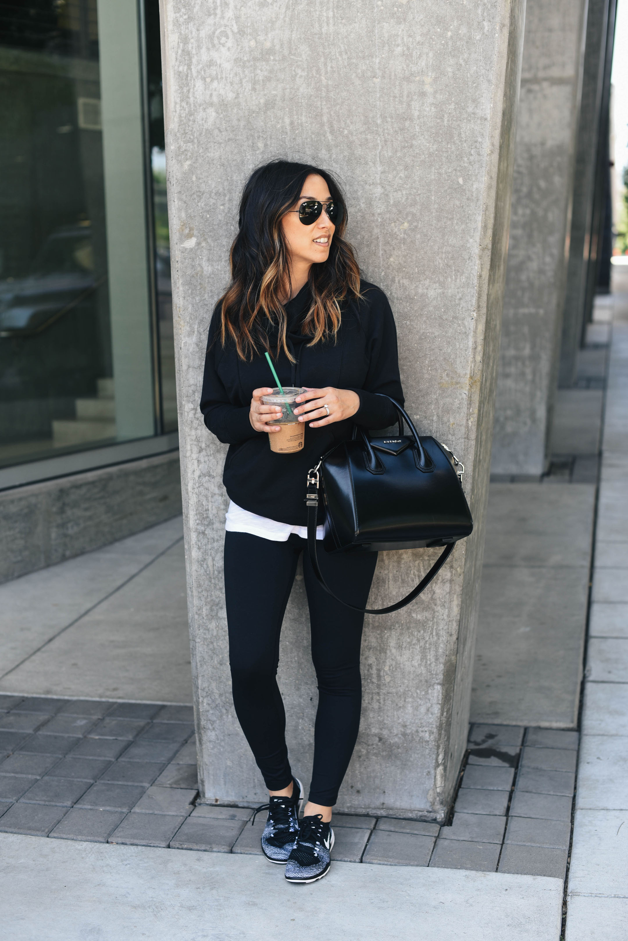 Athleisure wear picks from Nordstrom Anniversary sale