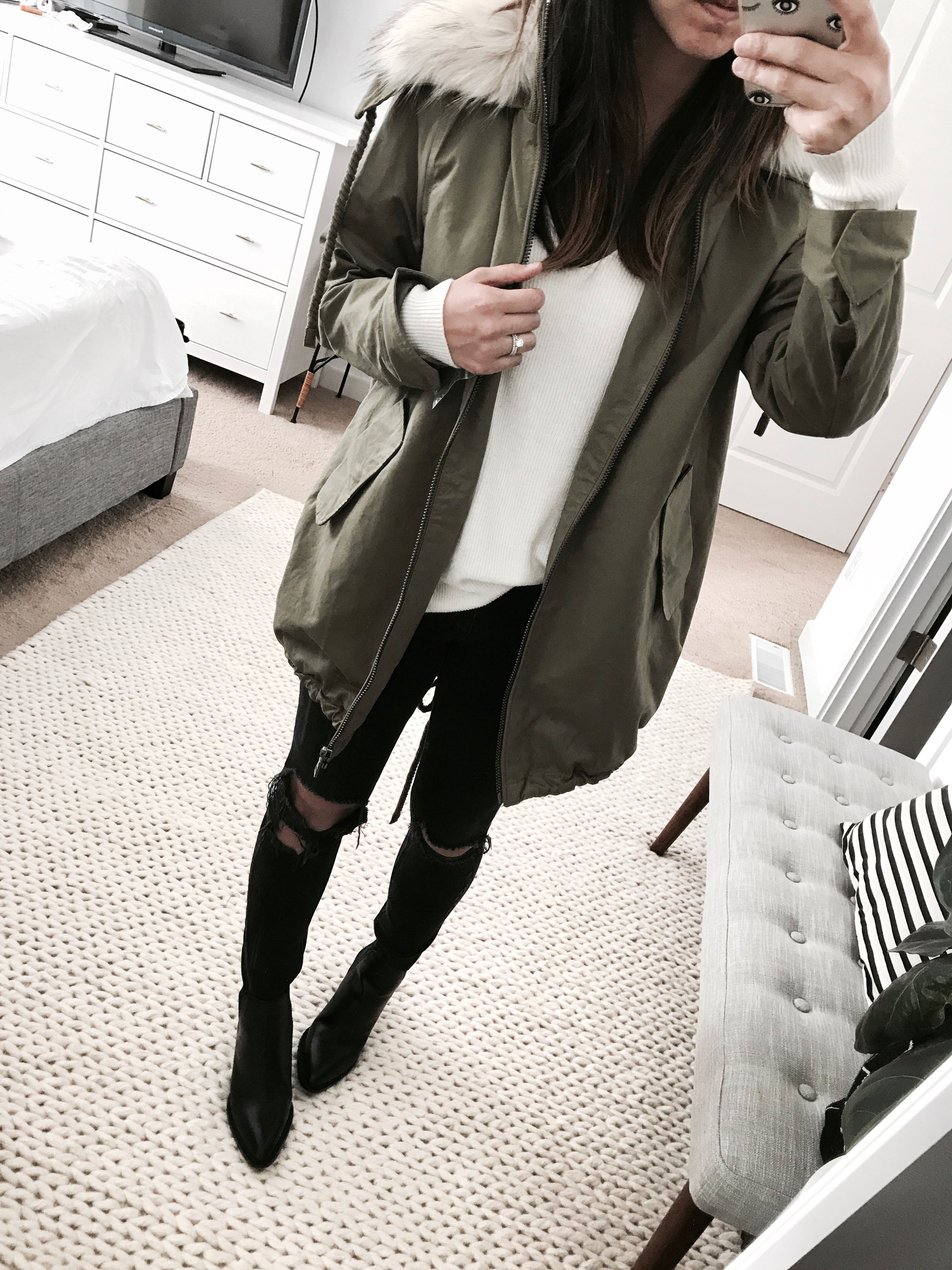 19 Neutral Basics Worth Investing in During the Nordstrom ... 8c87eb5457