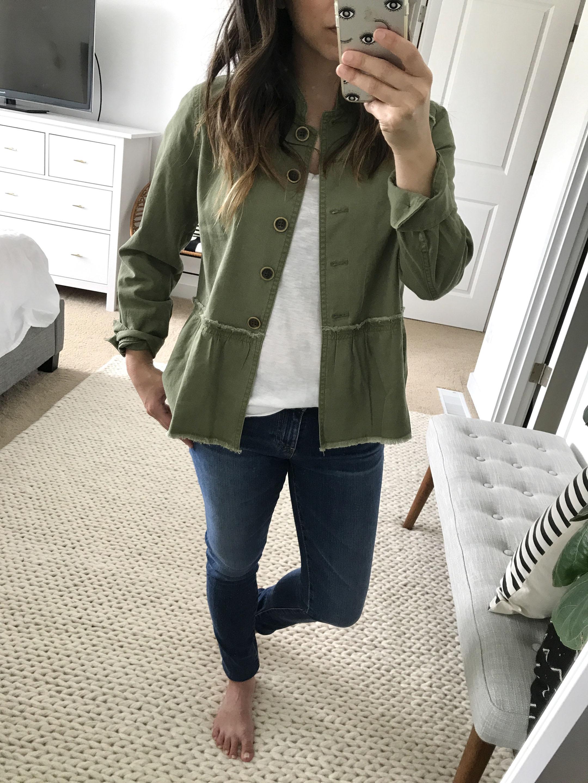 caslon twill jacket 2
