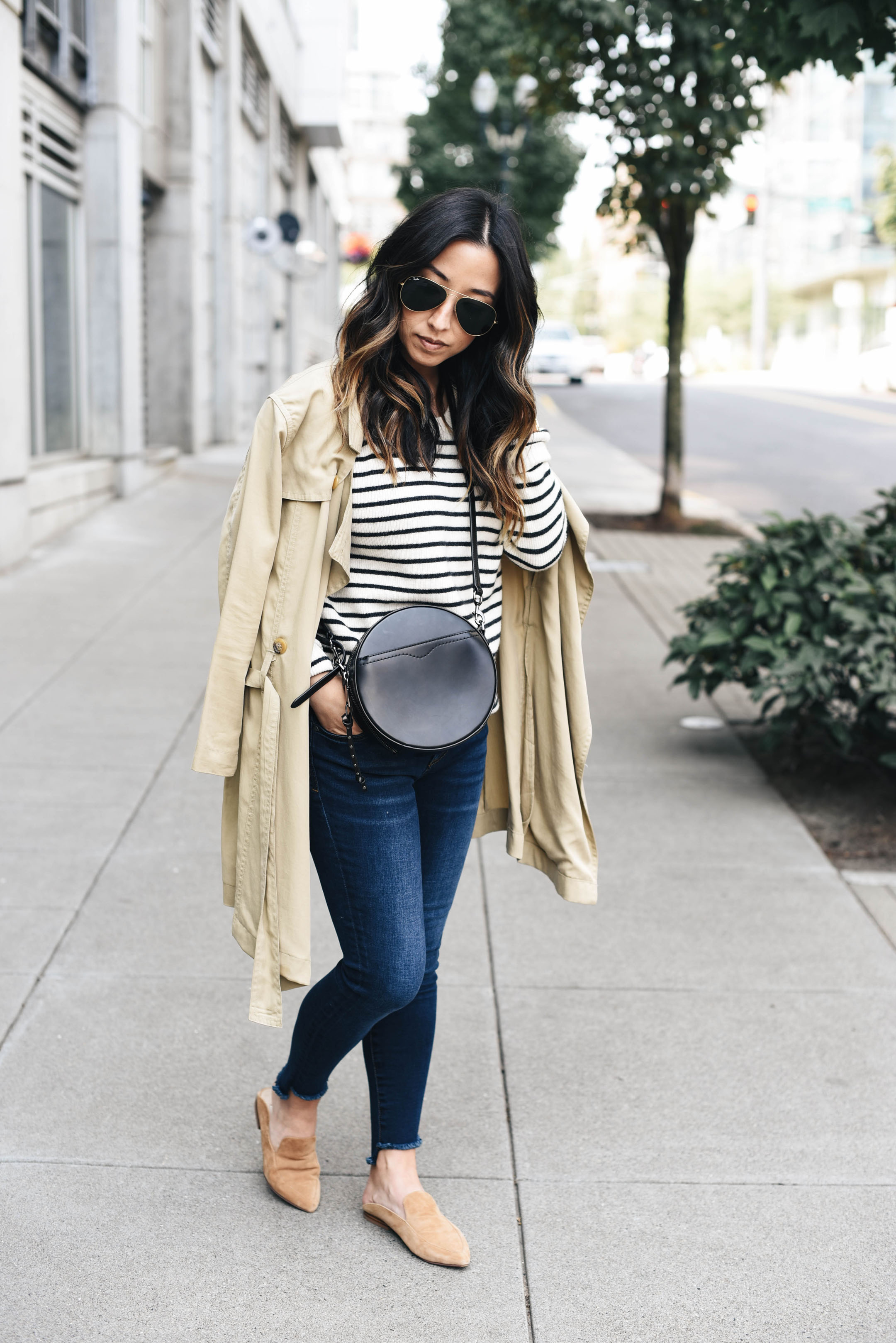3 must have transitional pieces