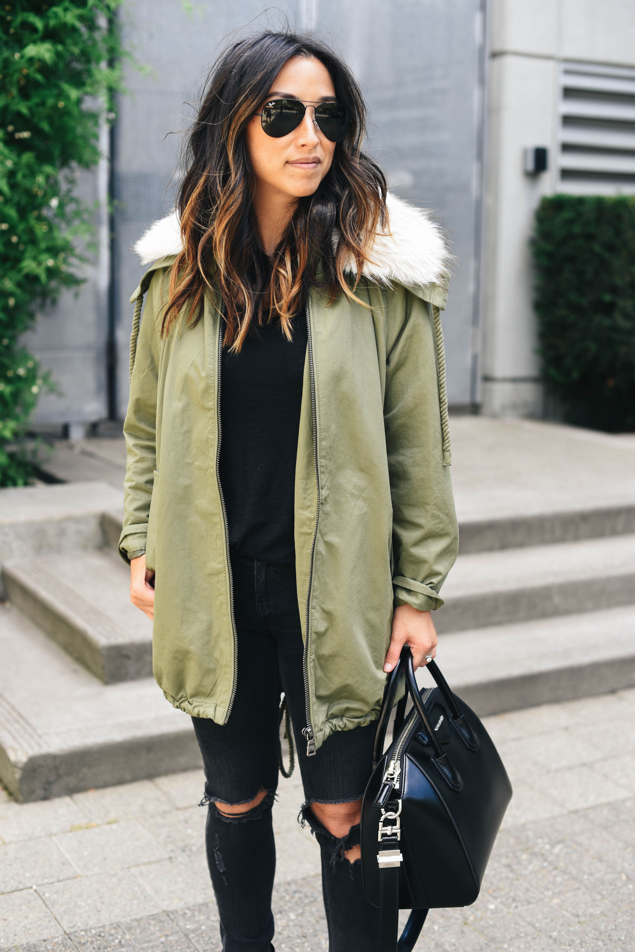 Best petite outerwear Nordstrom